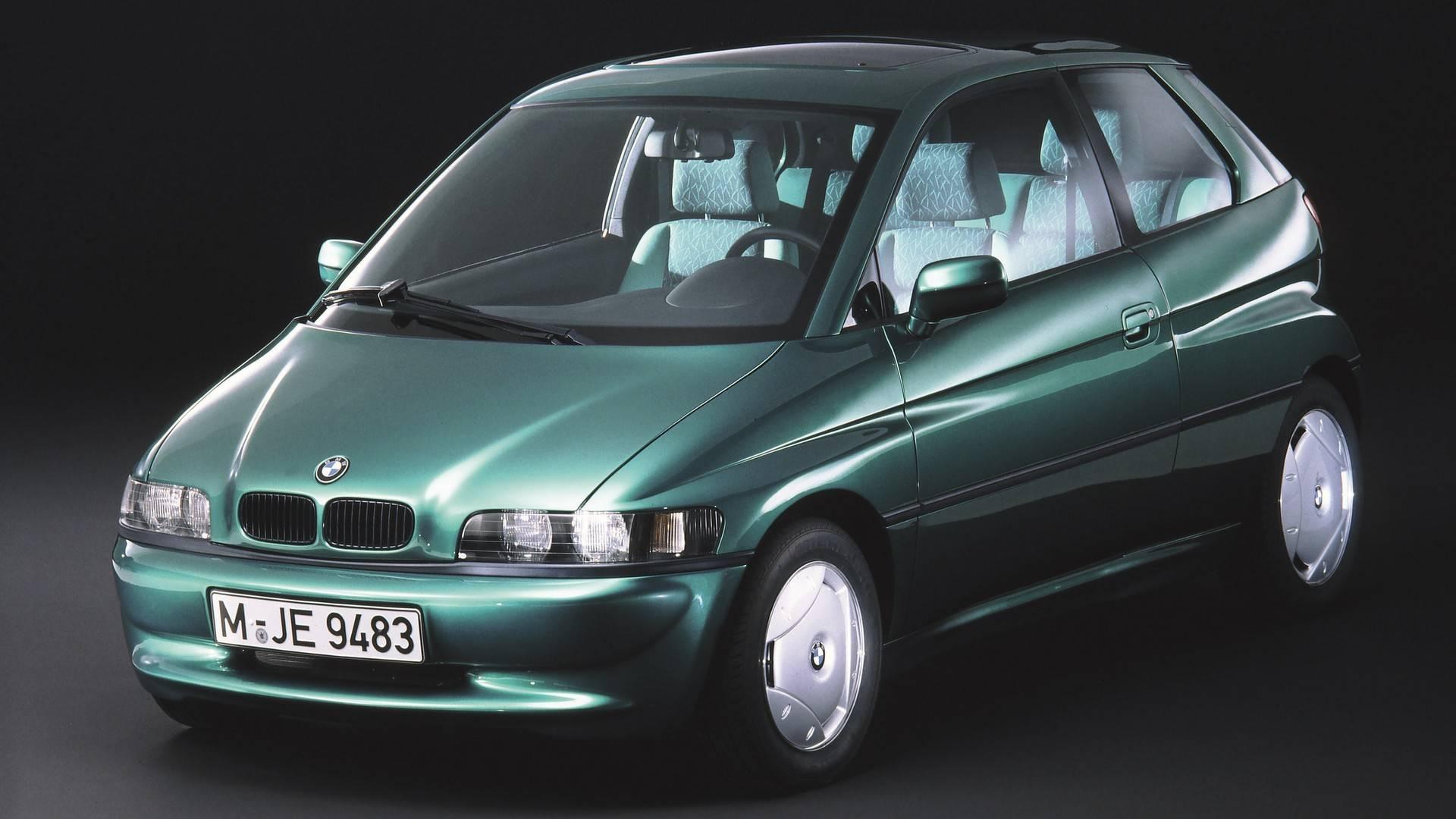 1991-bmw-e1-concept3