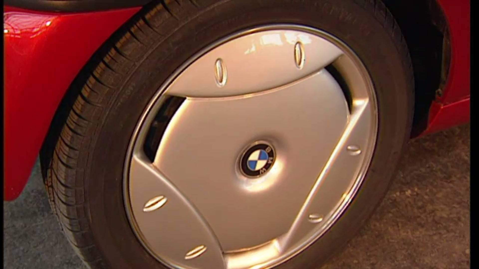 1991-bmw-e1-concept32