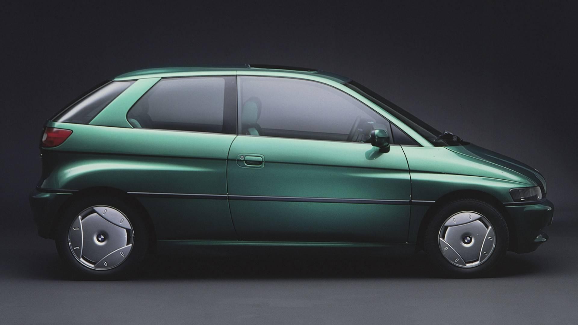 1991-bmw-e1-concept4