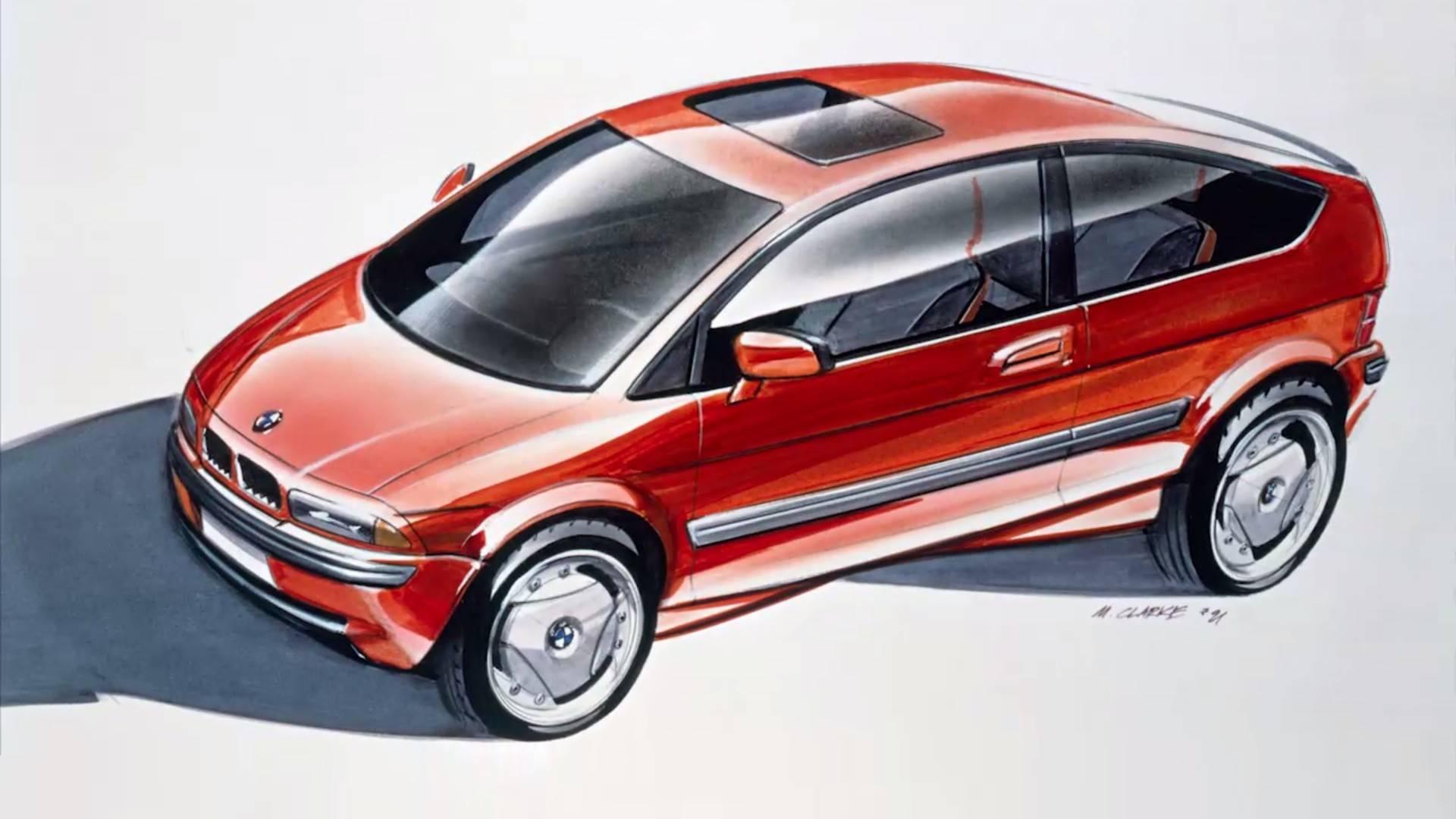 1991-bmw-e1-concept41