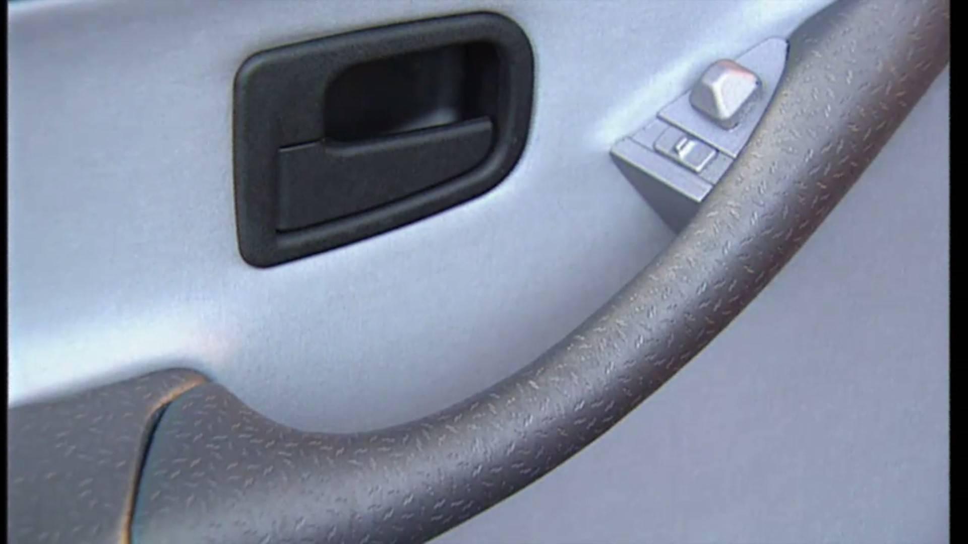 1991-bmw-e1-concept54