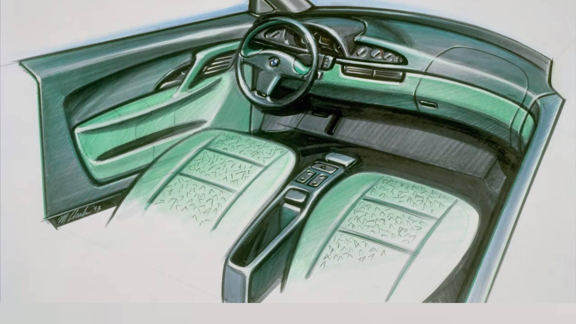 1991-bmw-e1-concept64