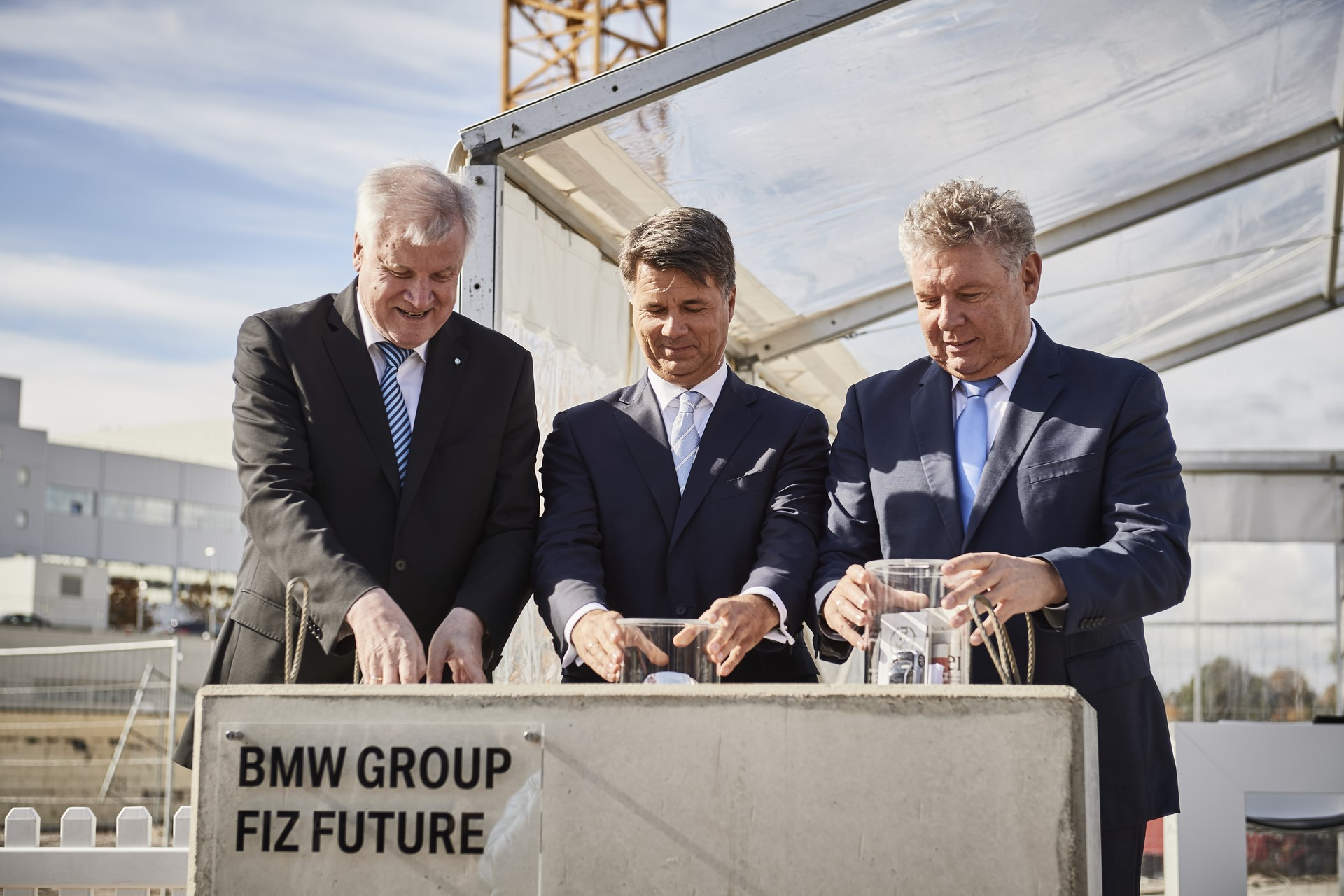 BMW FIZ Future Phase 1 (17)