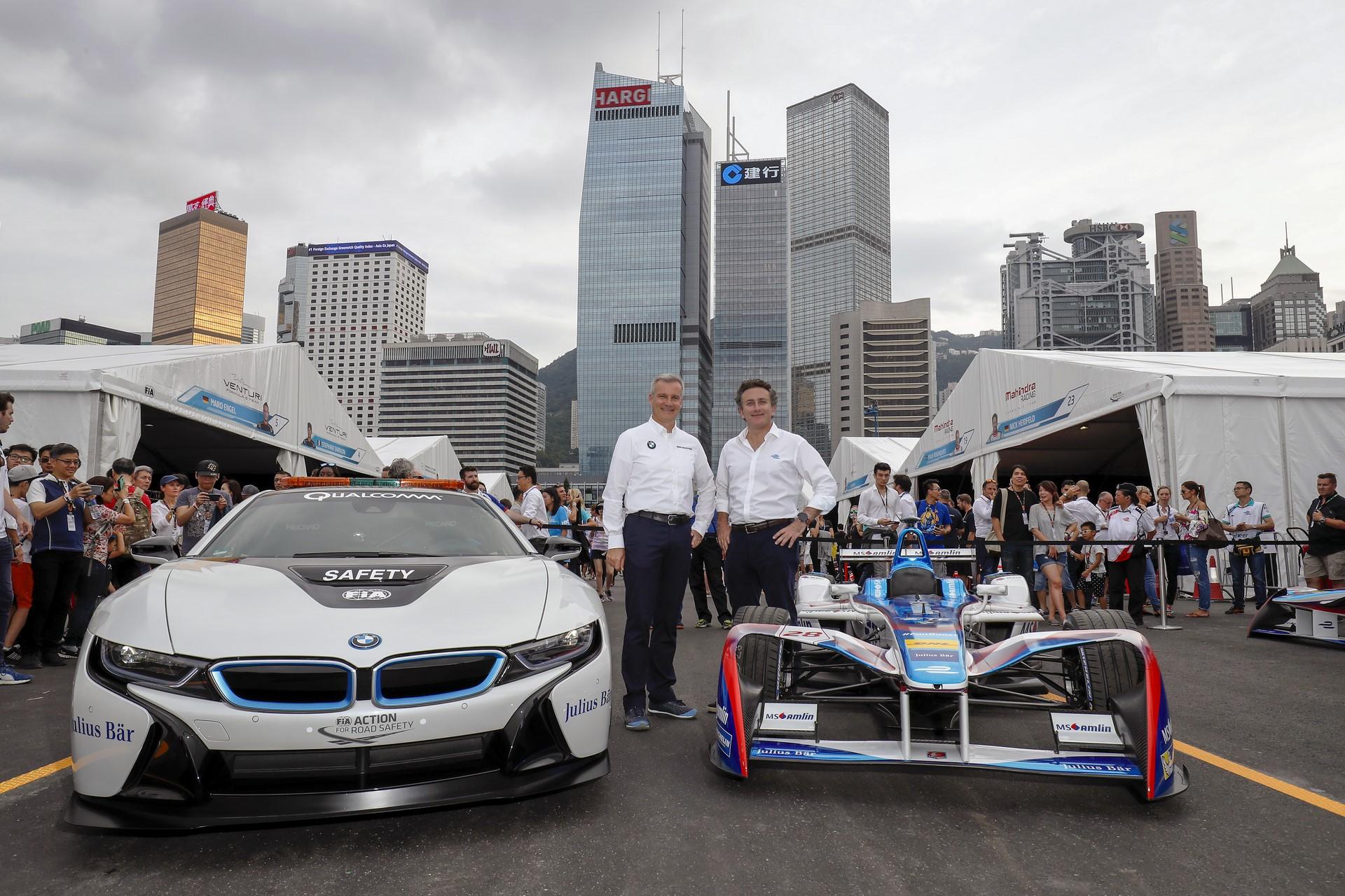 BMW Formula E (1)