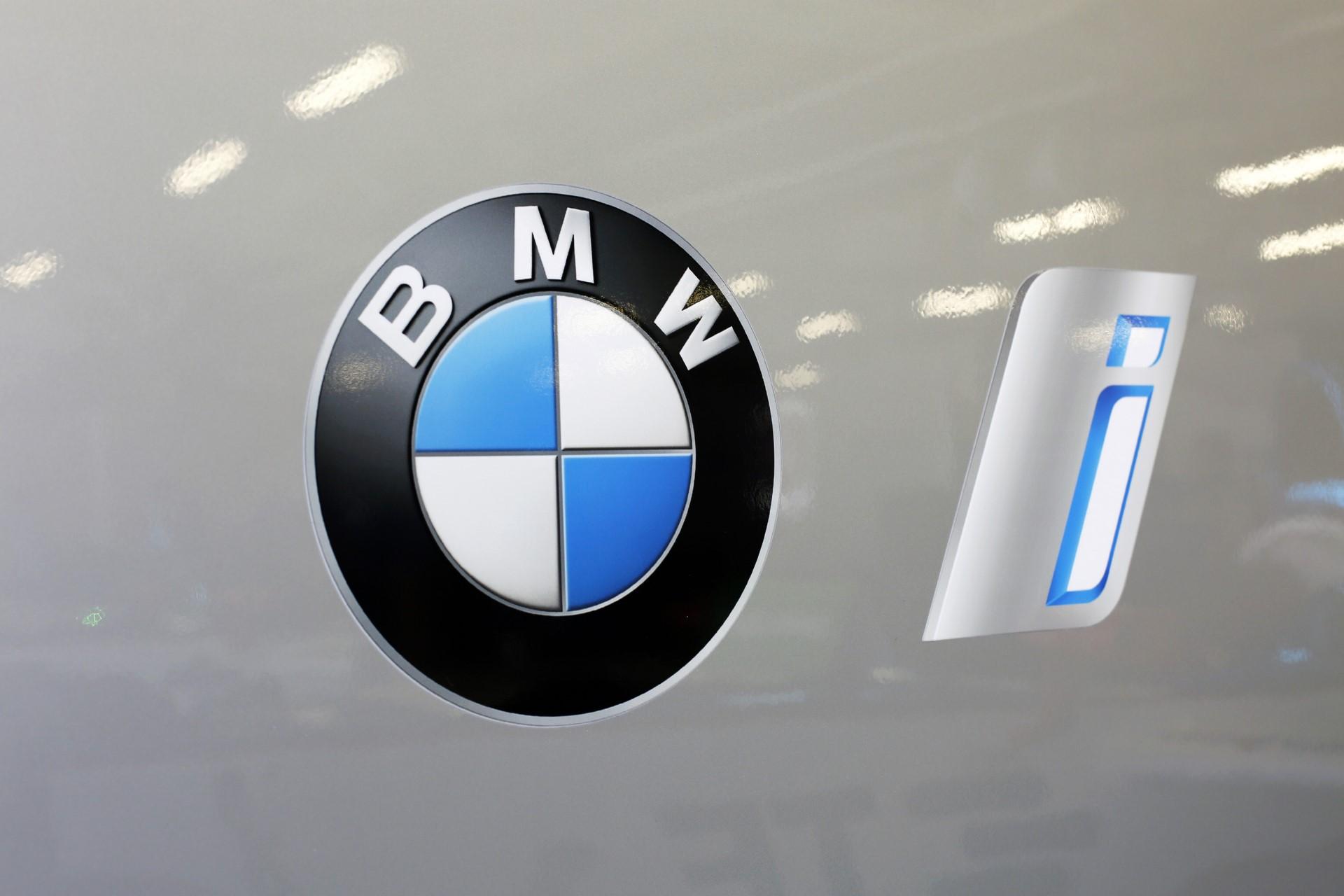 BMW Formula E (4)