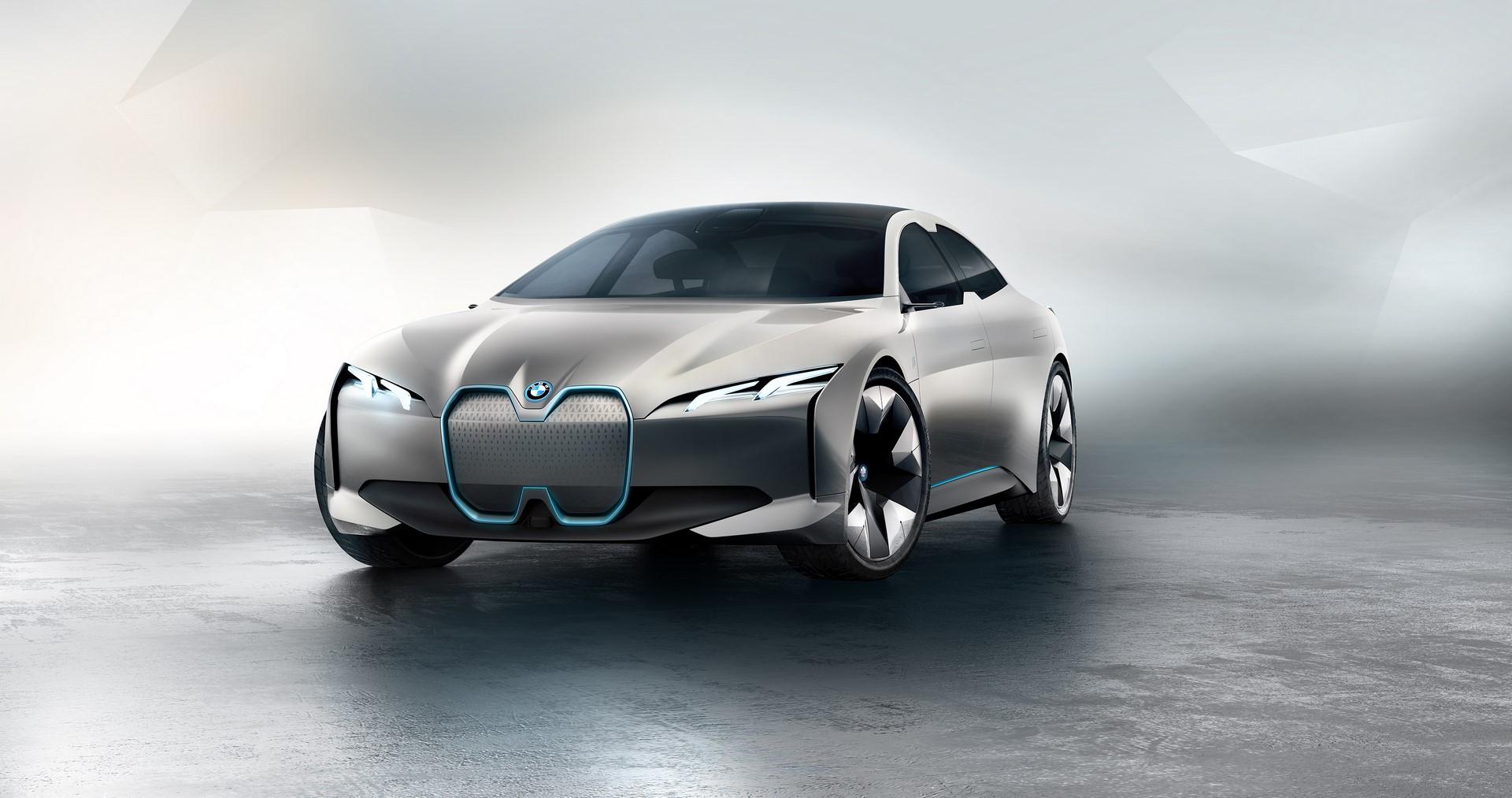 BMW i Vision Dynamics (1)