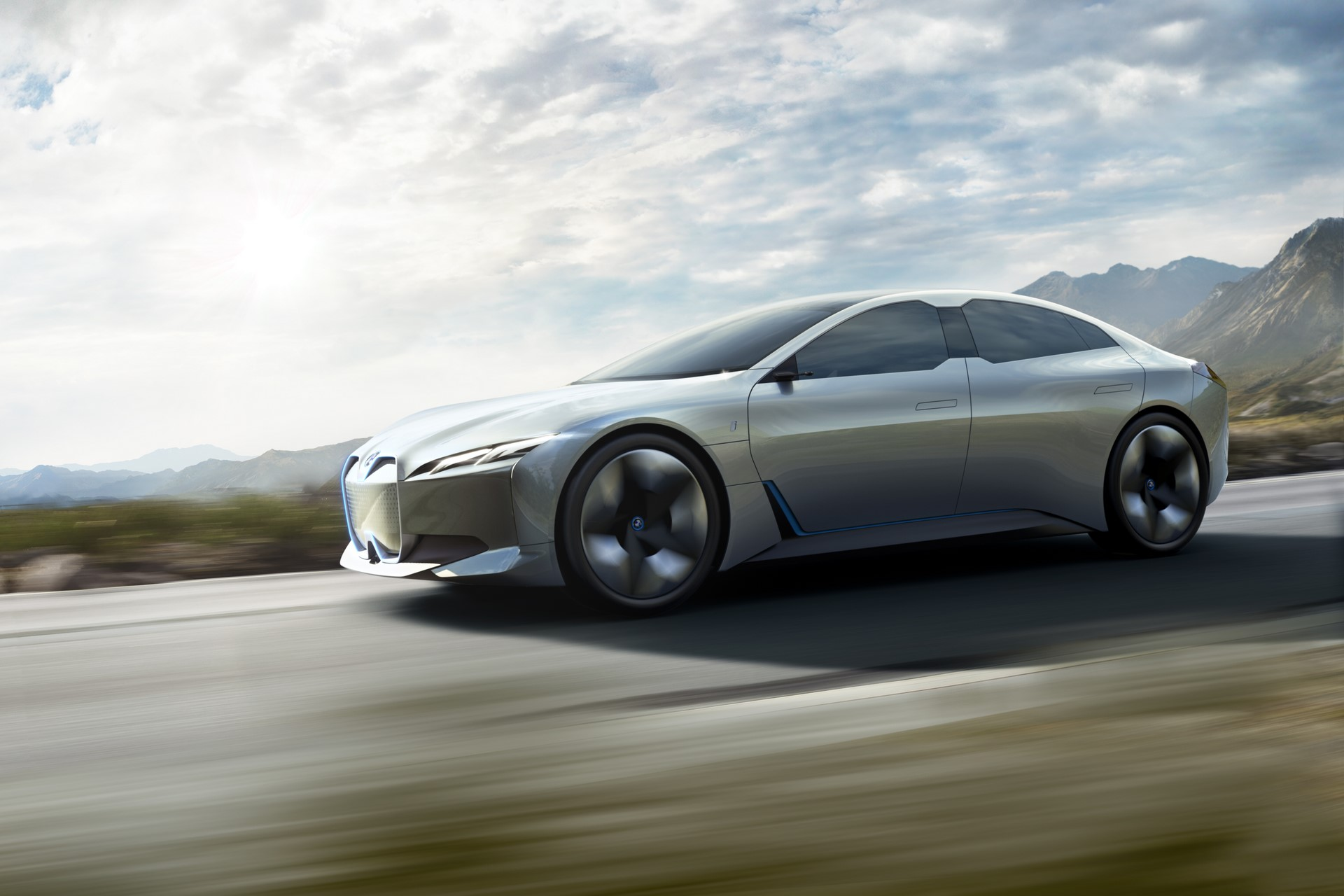 BMW i Vision Dynamics (15)
