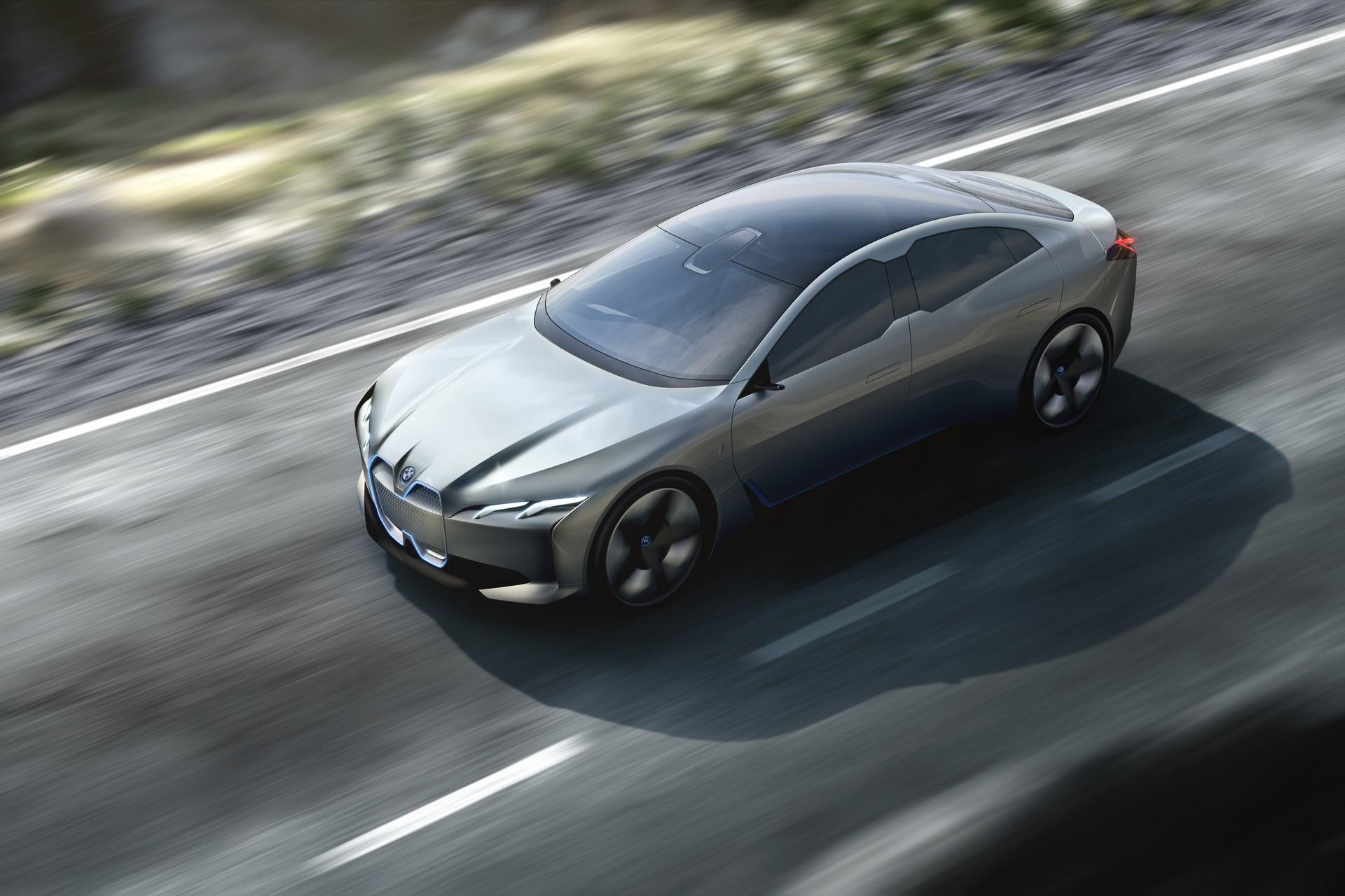 BMW i Vision Dynamics (16)