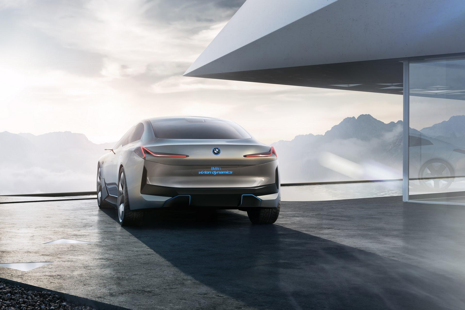 BMW i Vision Dynamics (17)