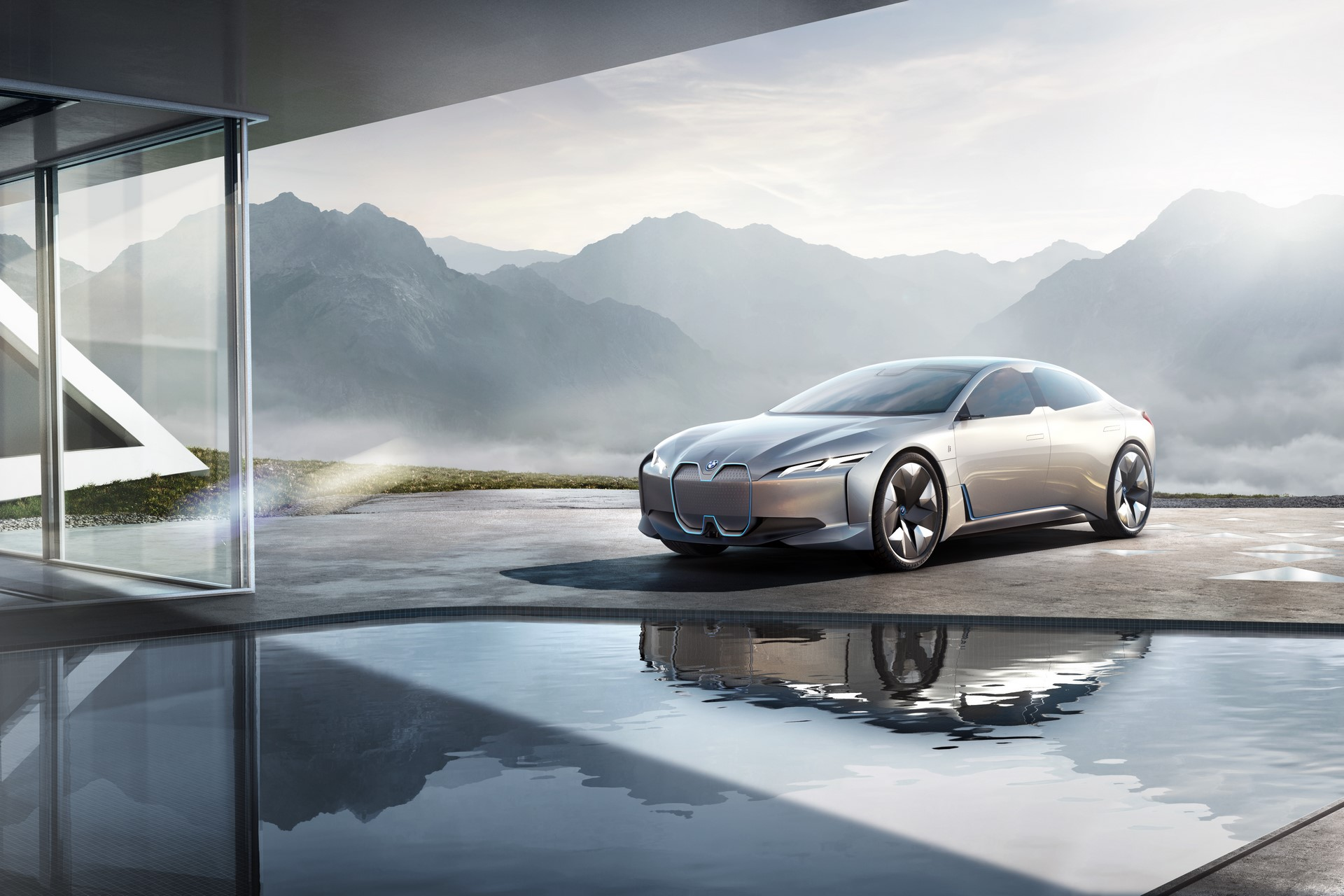 BMW i Vision Dynamics (18)