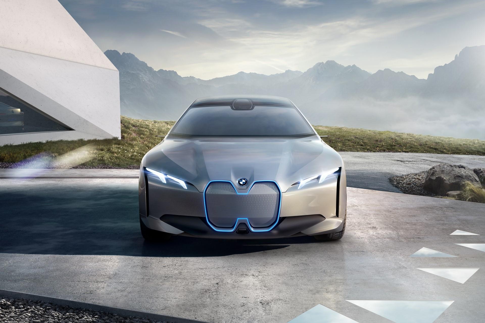 BMW i Vision Dynamics (19)