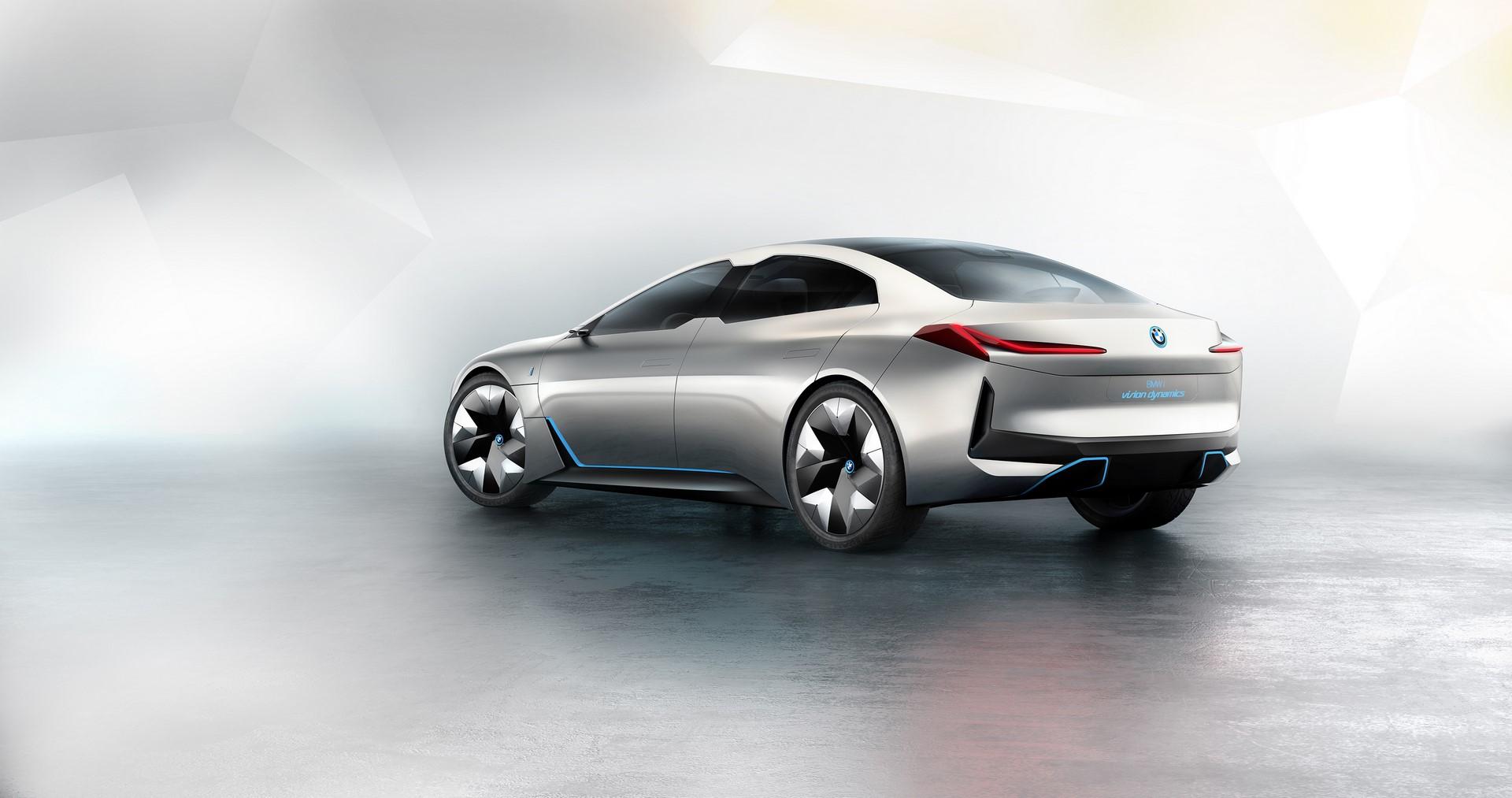 BMW i Vision Dynamics (2)
