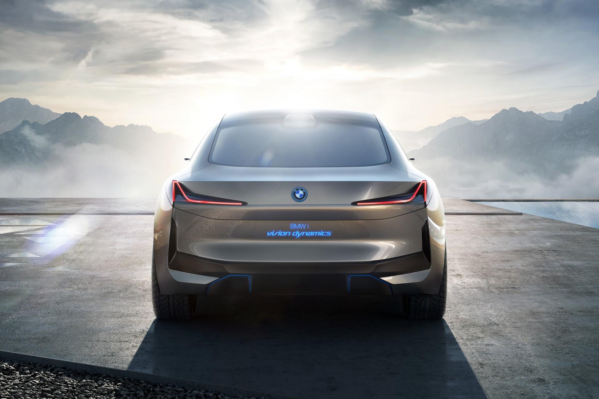 BMW i Vision Dynamics (20)