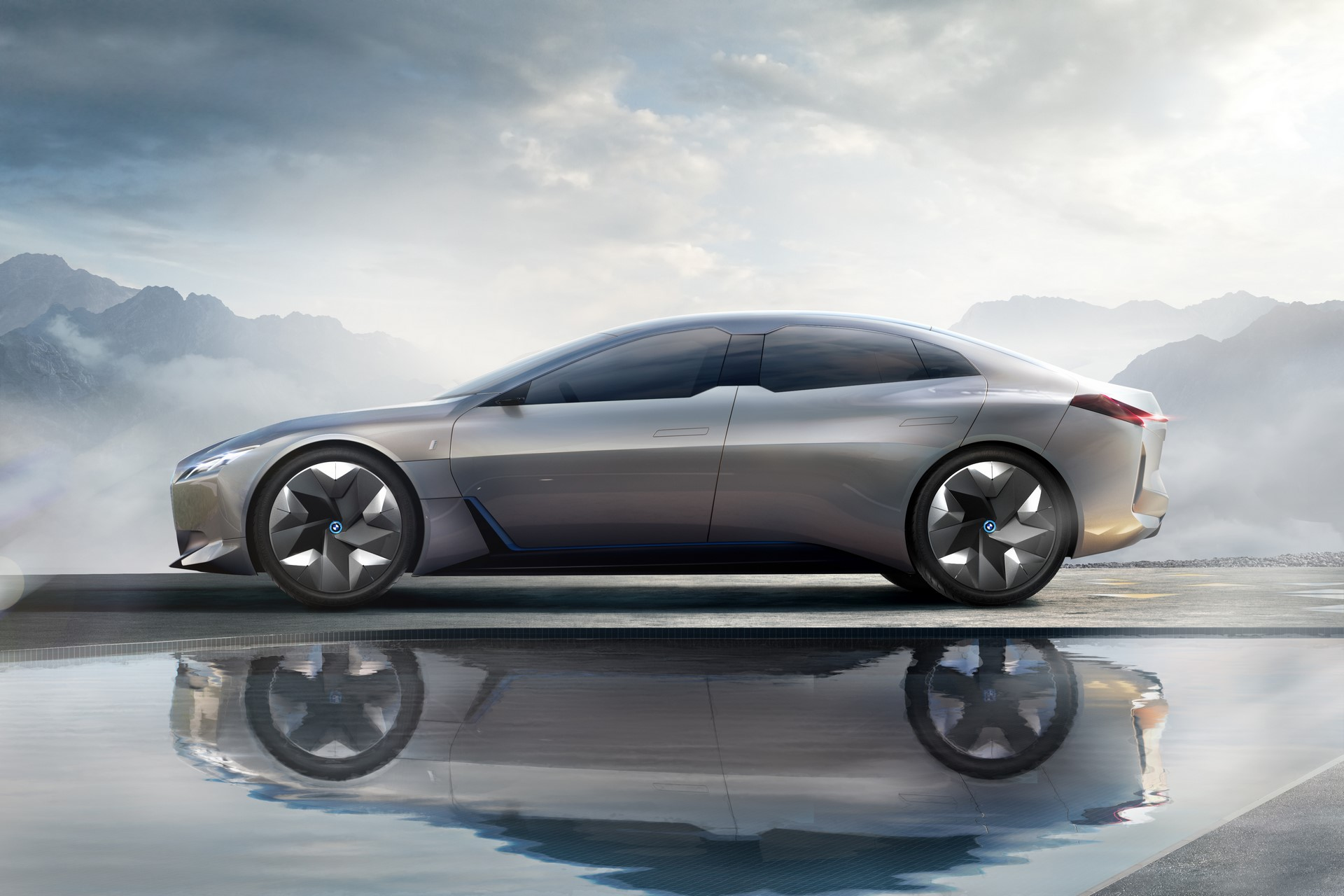 BMW i Vision Dynamics (21)