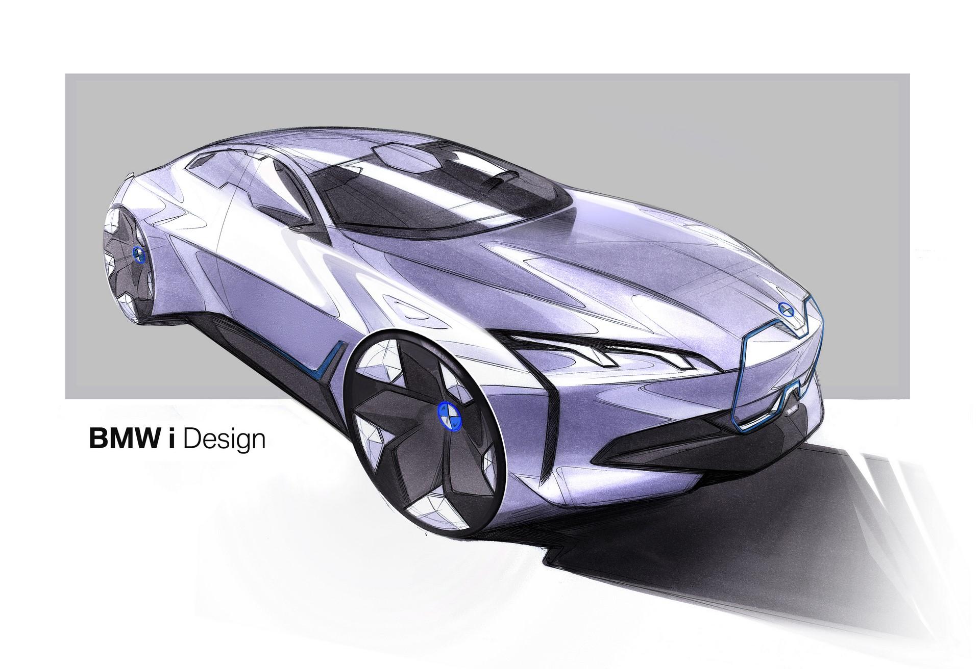 BMW i Vision Dynamics (22)