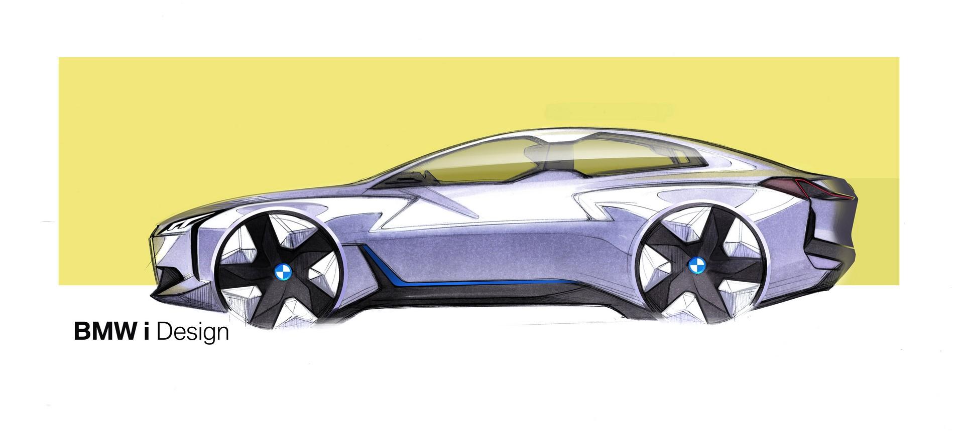 BMW i Vision Dynamics (23)