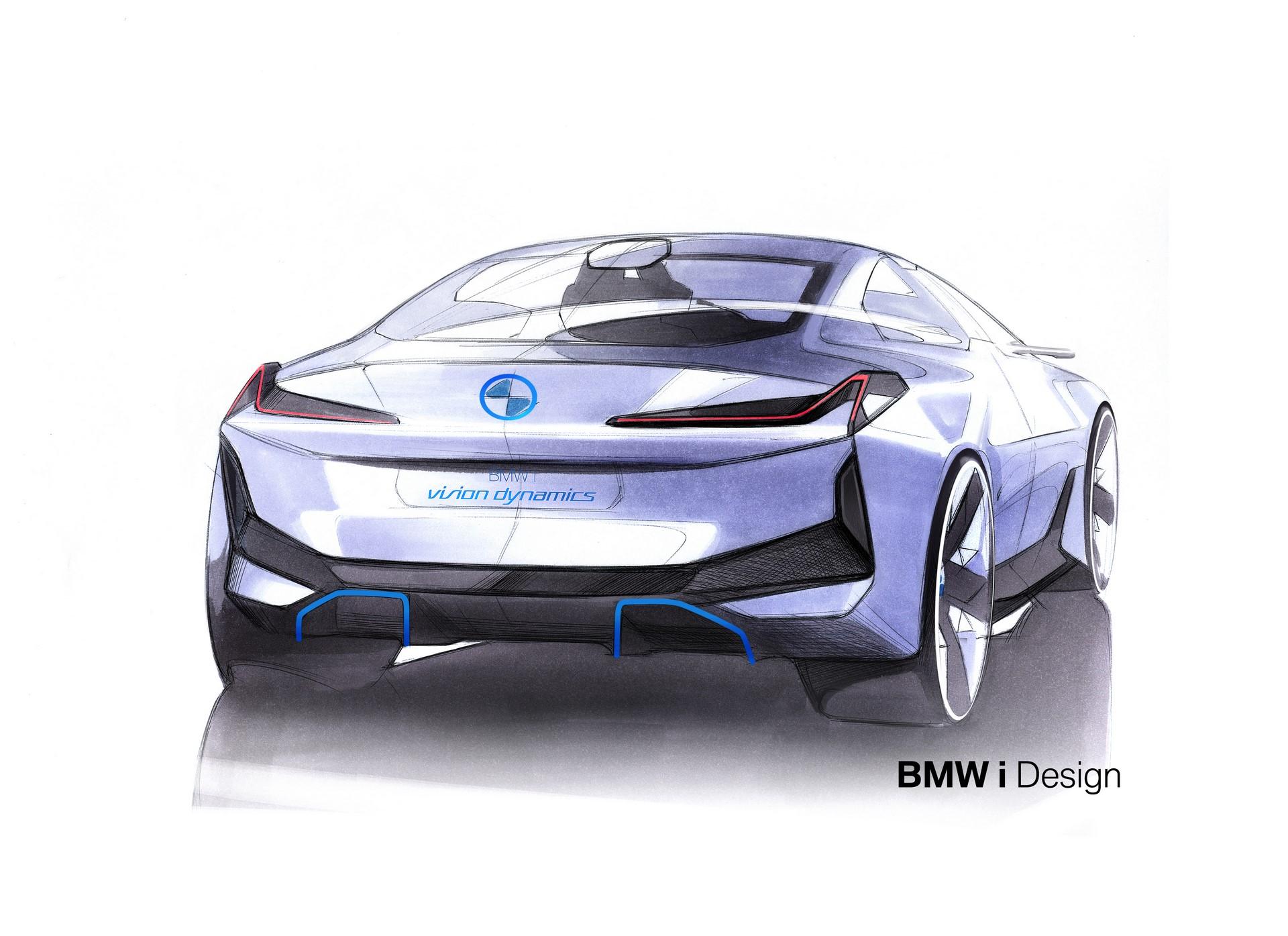 BMW i Vision Dynamics (24)
