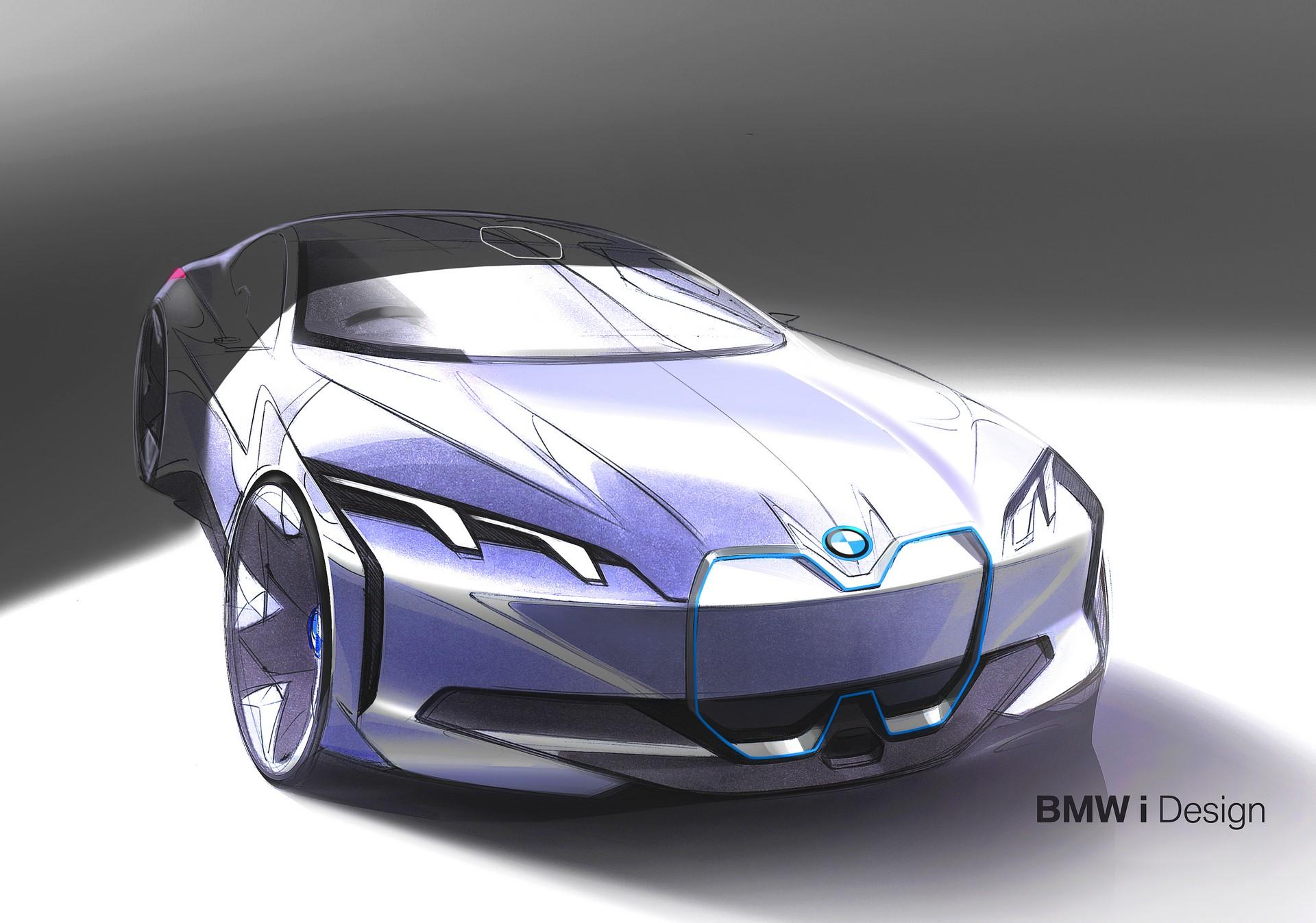 BMW i Vision Dynamics (25)