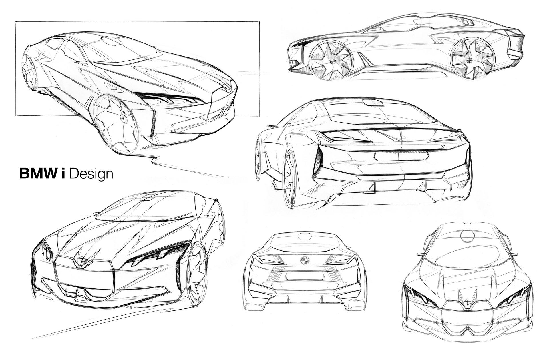 BMW i Vision Dynamics (26)