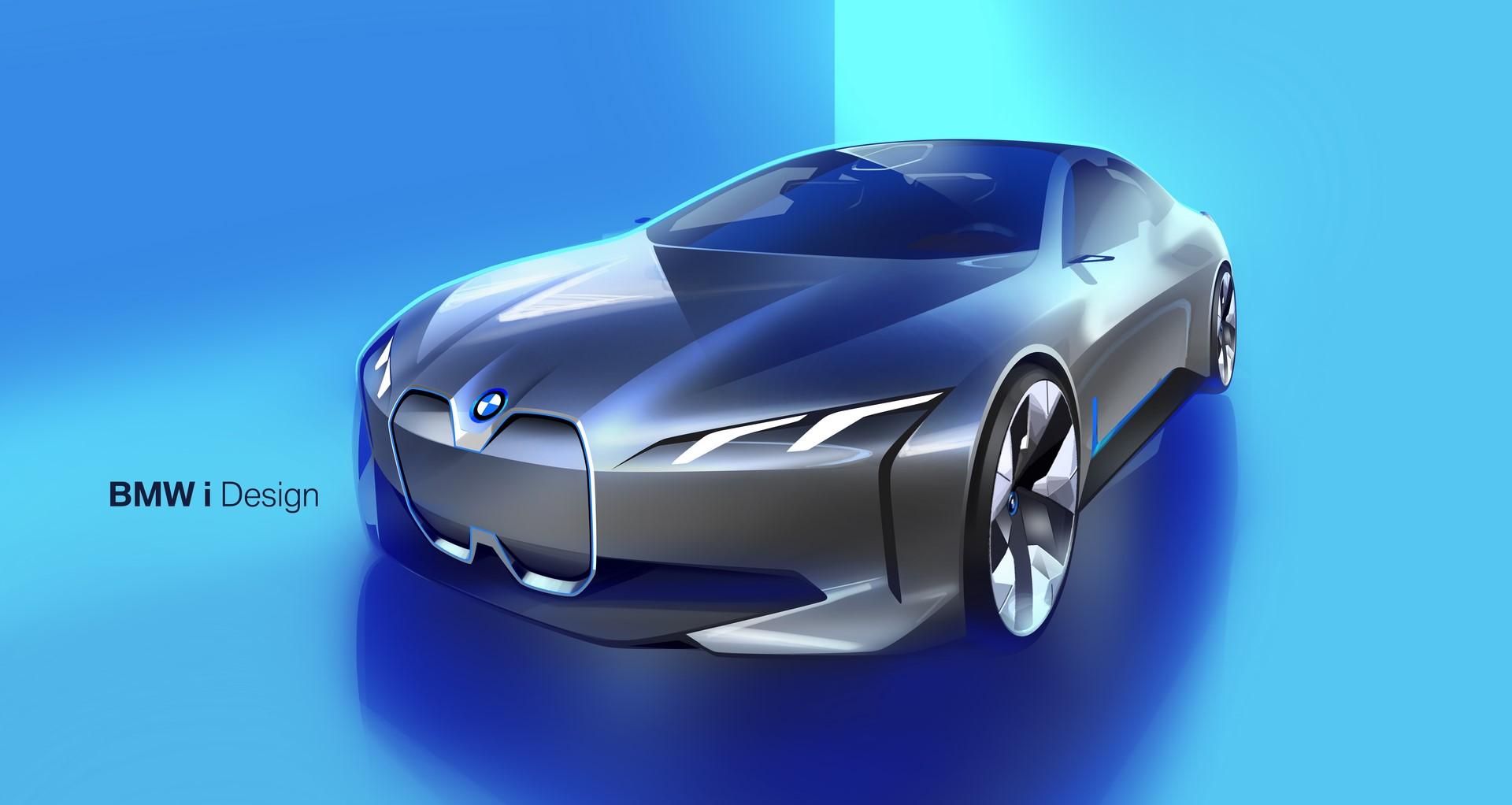 BMW i Vision Dynamics (28)