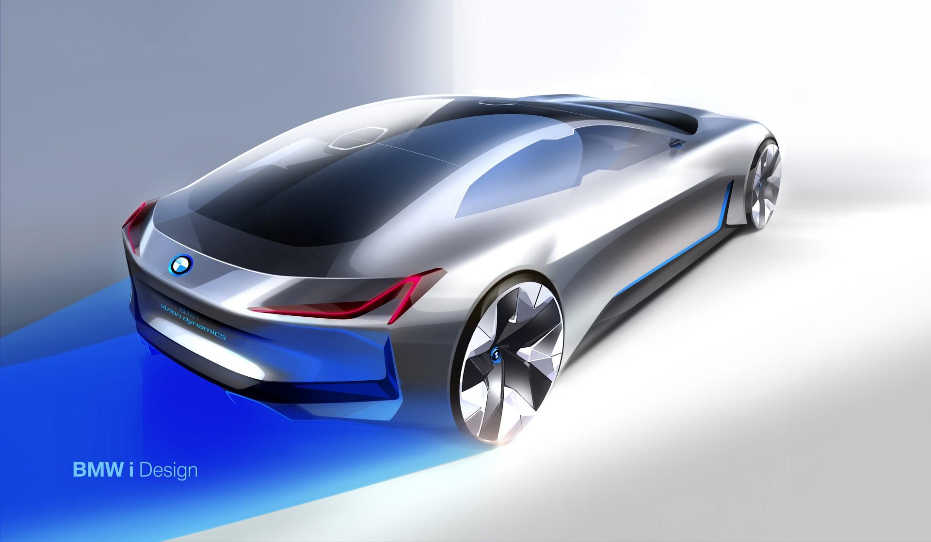 BMW i Vision Dynamics (29)
