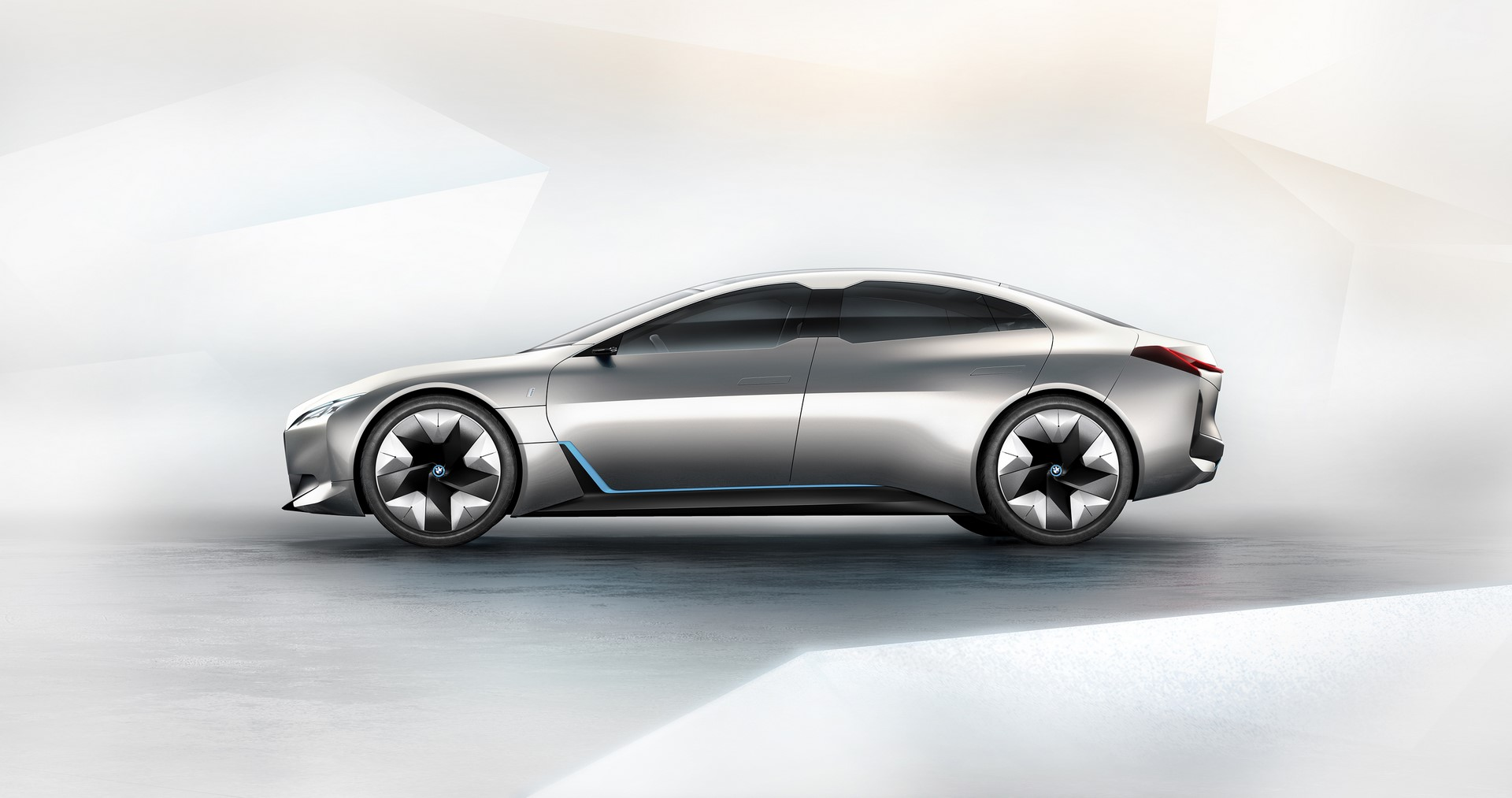 BMW i Vision Dynamics (3)