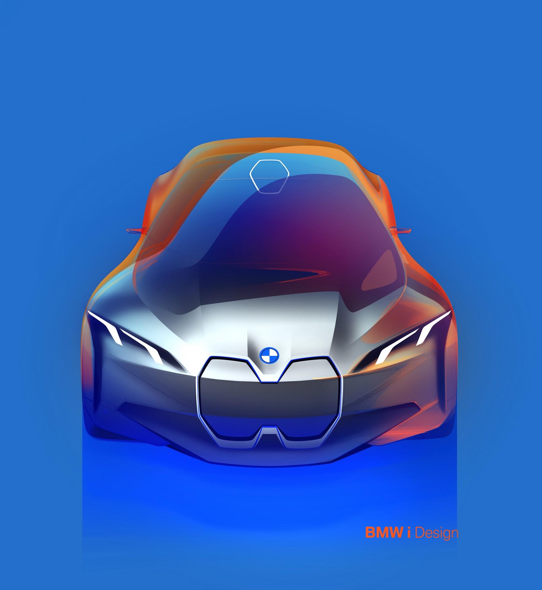 BMW i Vision Dynamics (30)