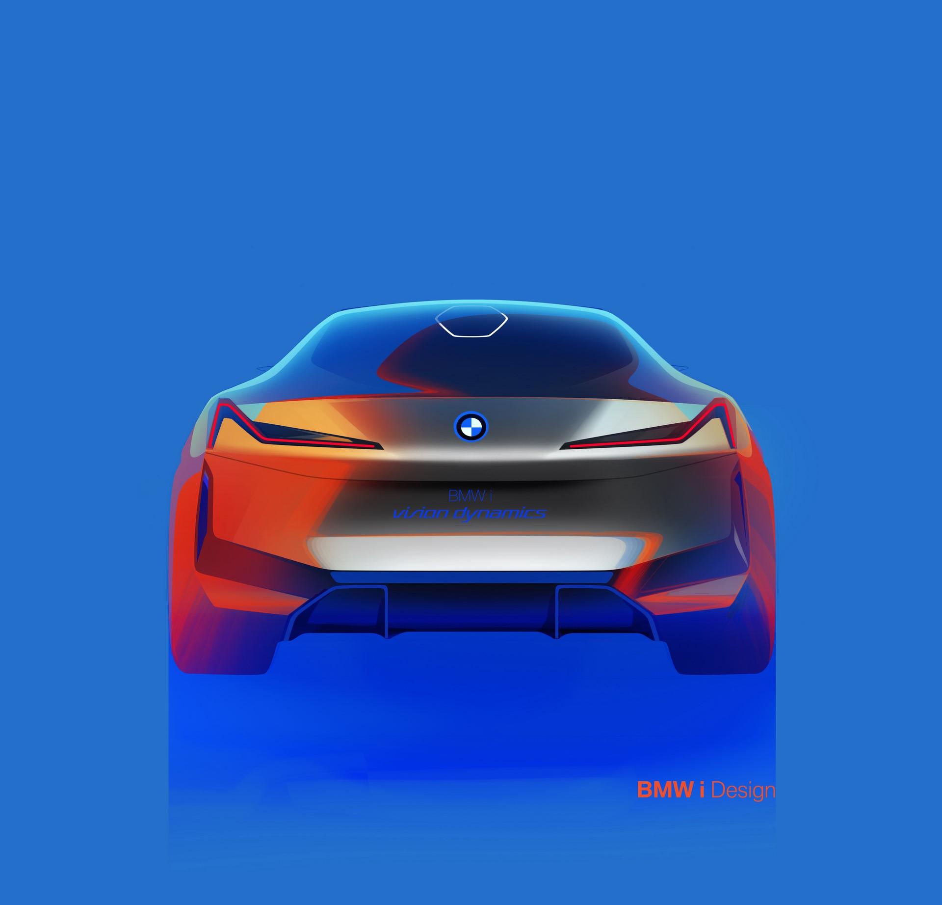 BMW i Vision Dynamics (31)