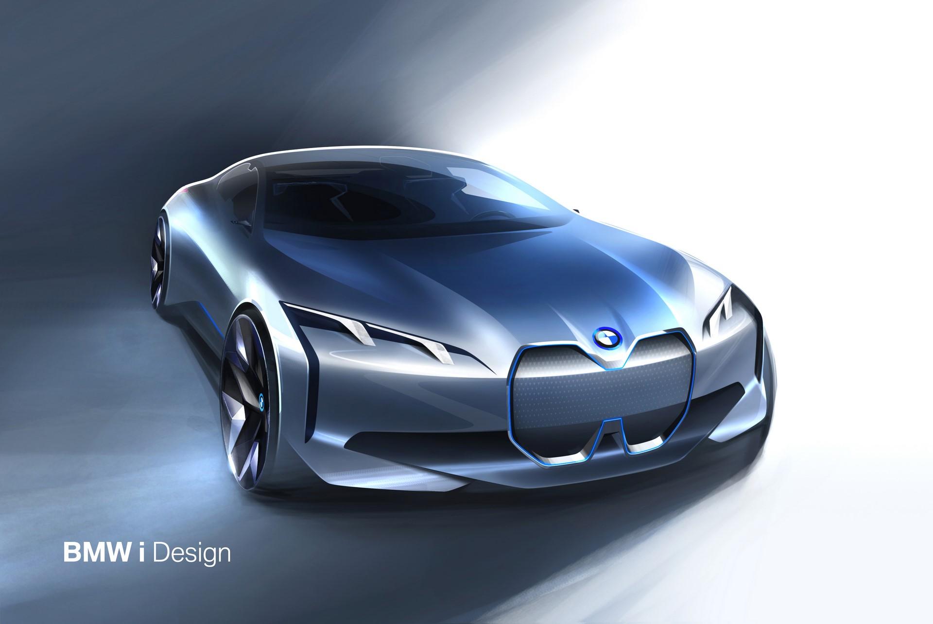 BMW i Vision Dynamics (32)
