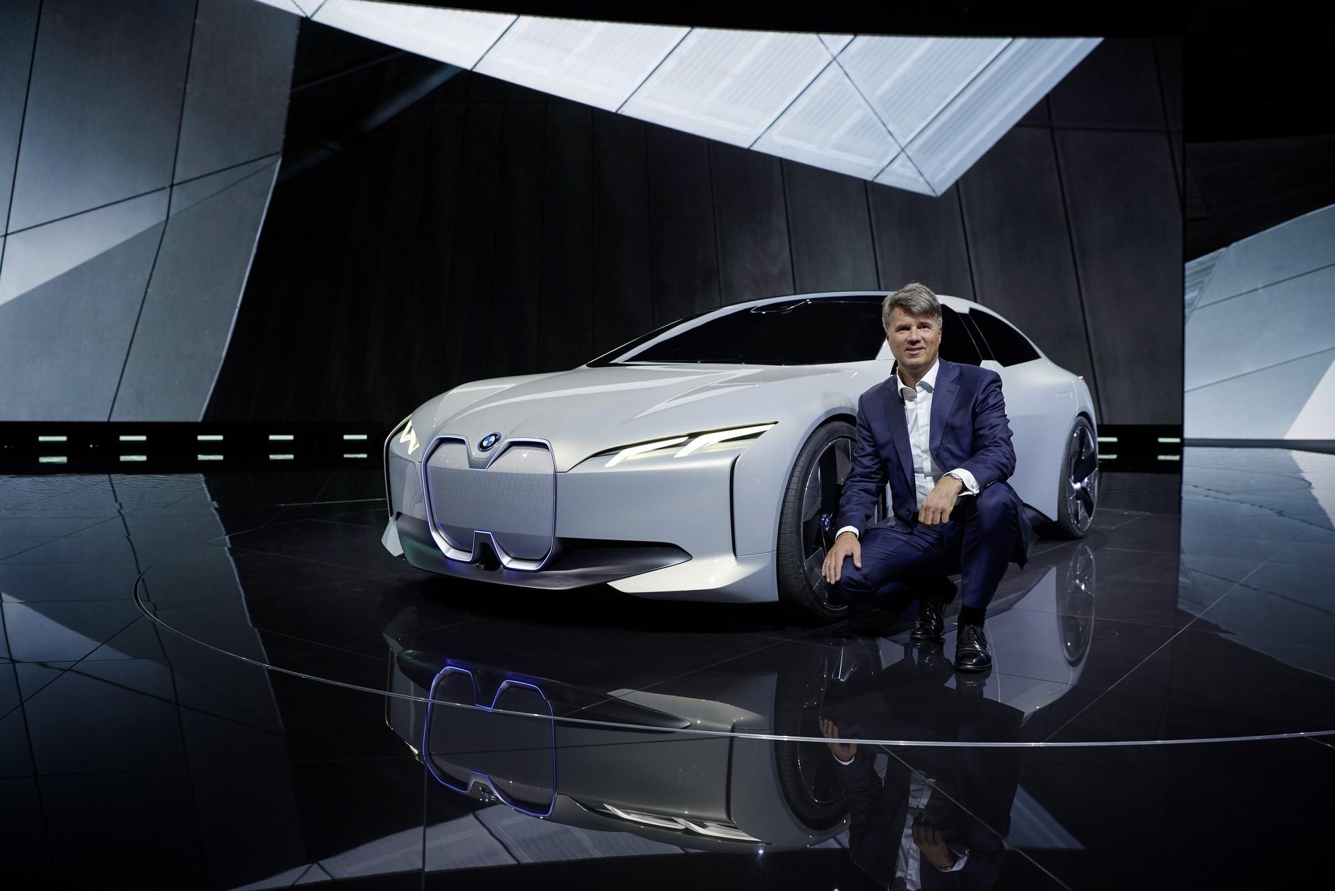BMW i Vision Dynamics (33)