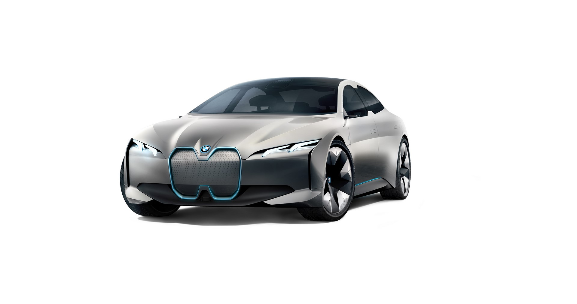 BMW i Vision Dynamics (4)
