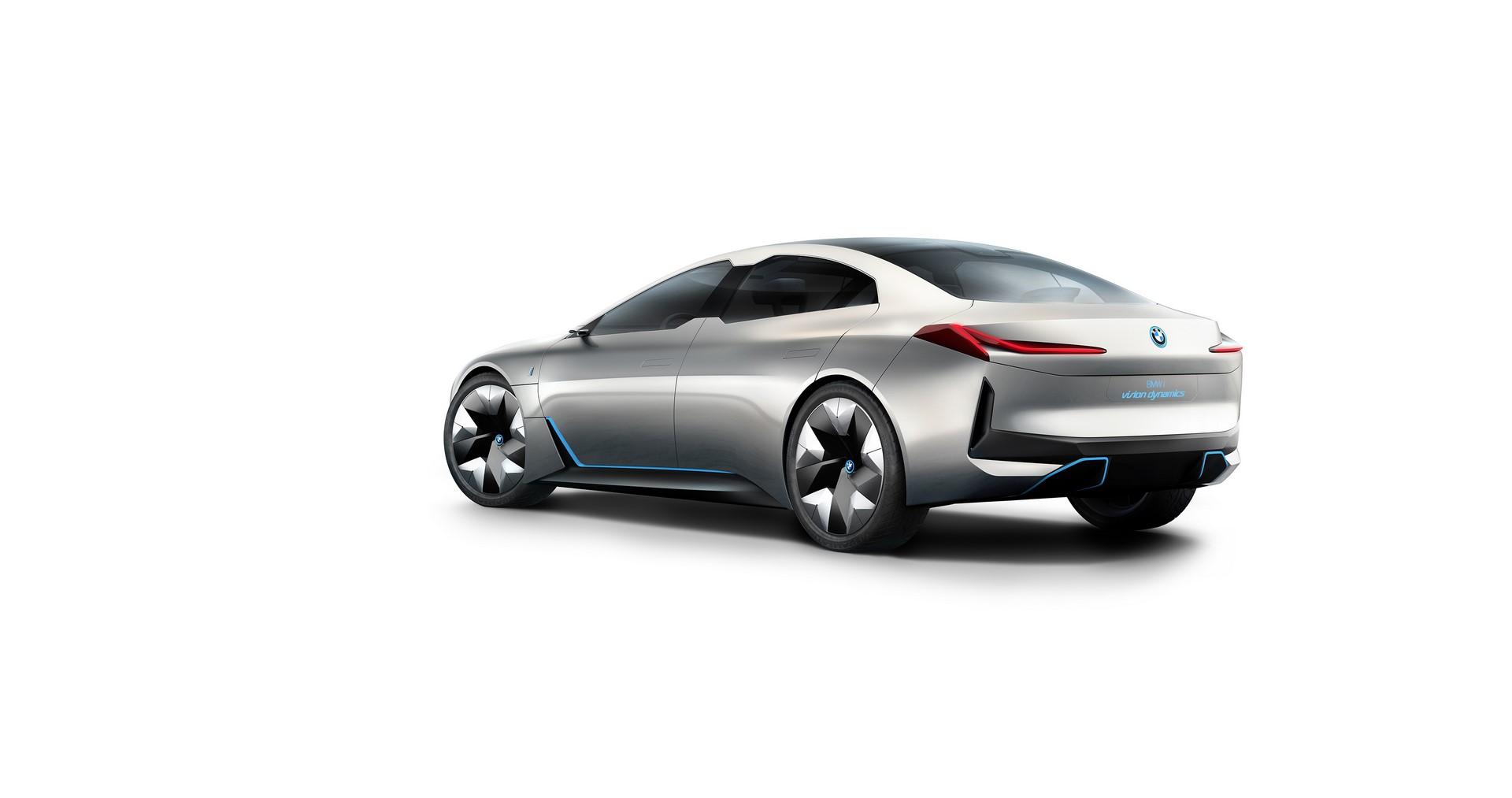 BMW i Vision Dynamics (5)