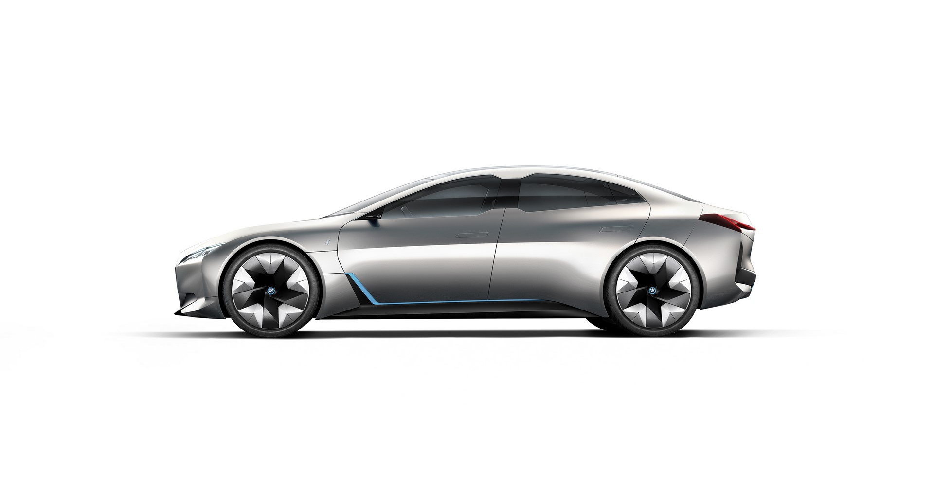 BMW i Vision Dynamics (6)