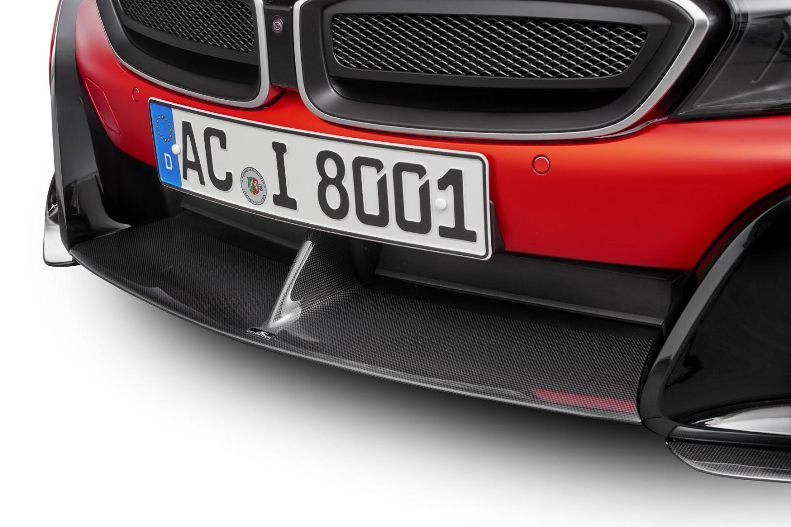 BMW i8 by AC Schnitzer (11)