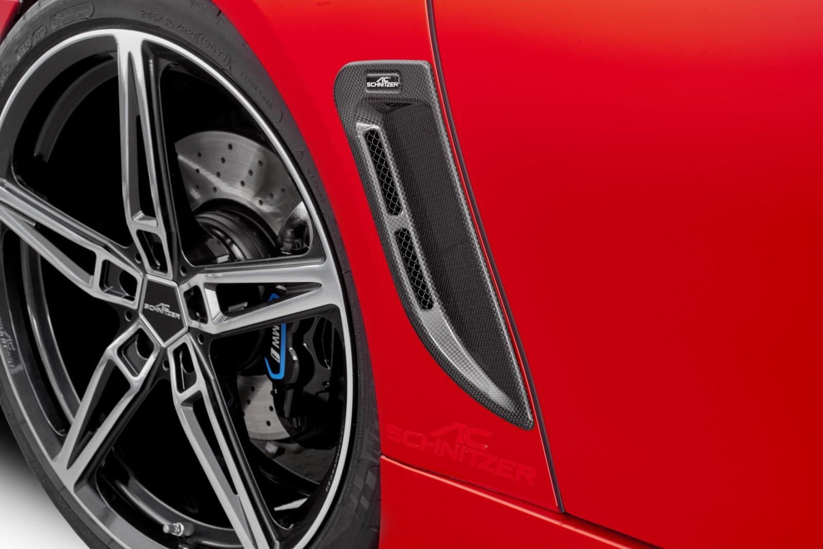 BMW i8 by AC Schnitzer (13)