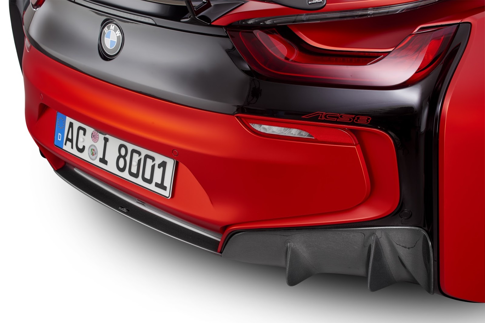 BMW i8 by AC Schnitzer (21)