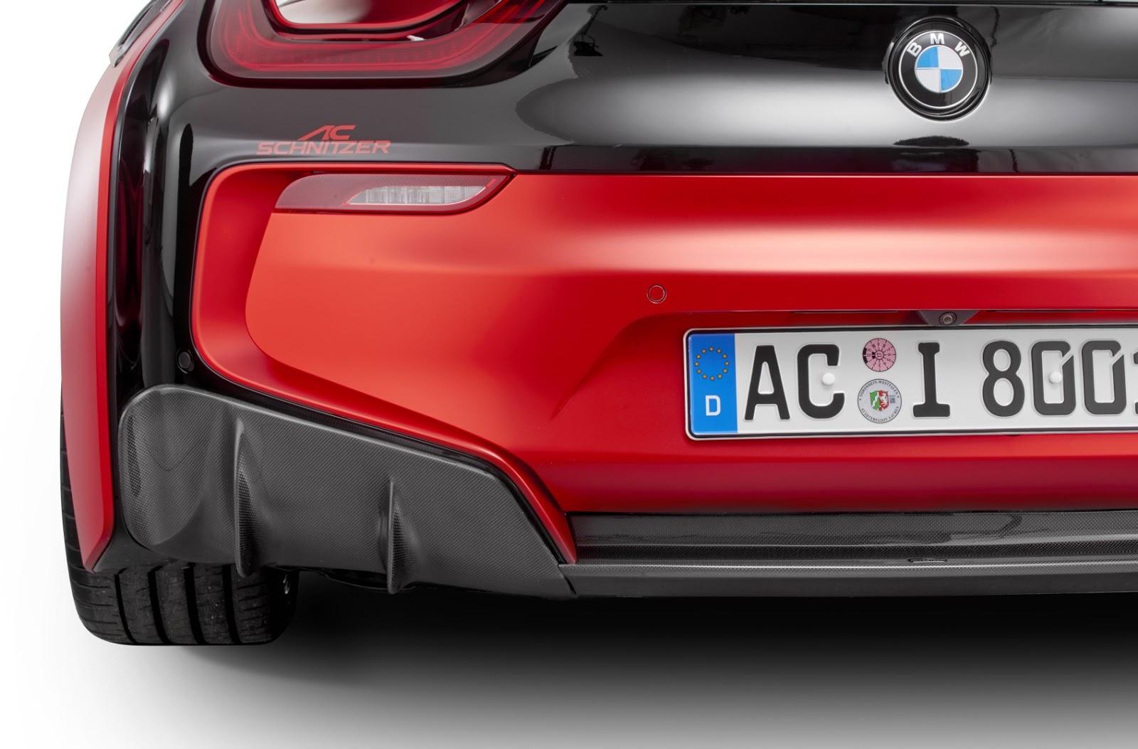 BMW i8 by AC Schnitzer (22)