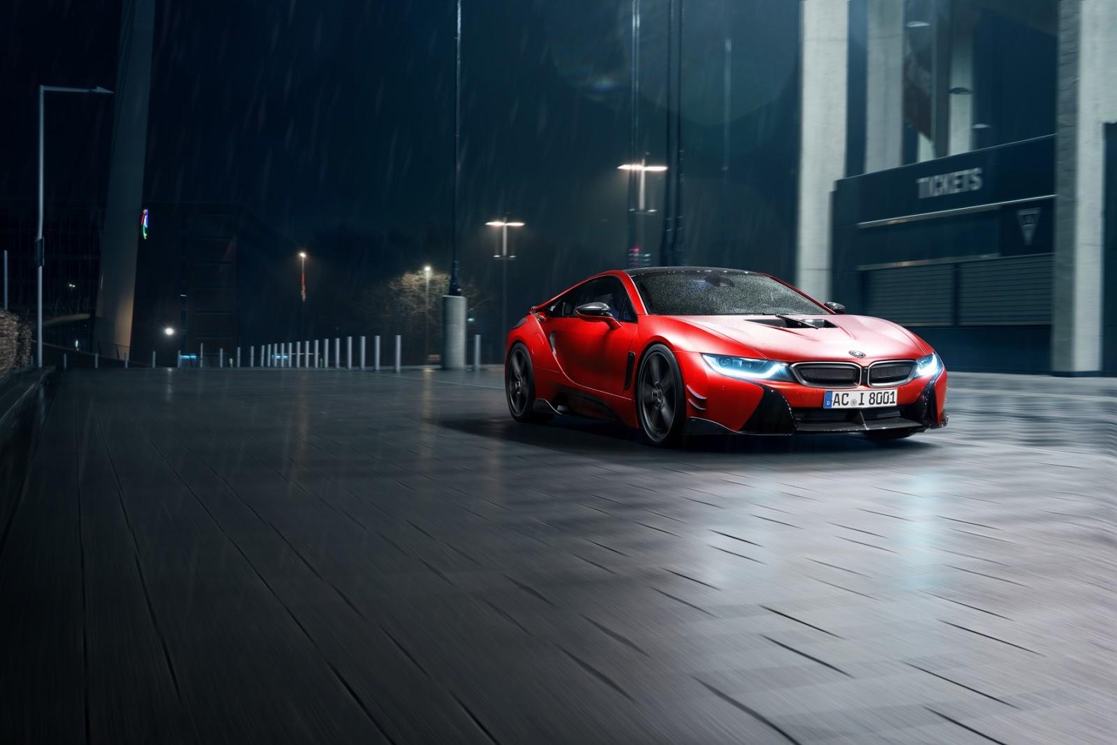 BMW i8 by AC Schnitzer (26)