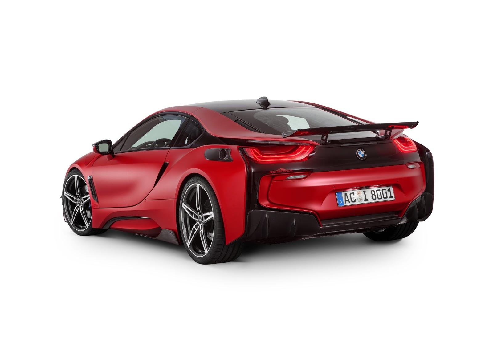 BMW i8 by AC Schnitzer (3)