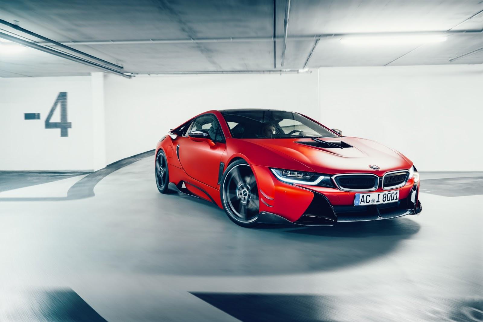 BMW i8 by AC Schnitzer (31)