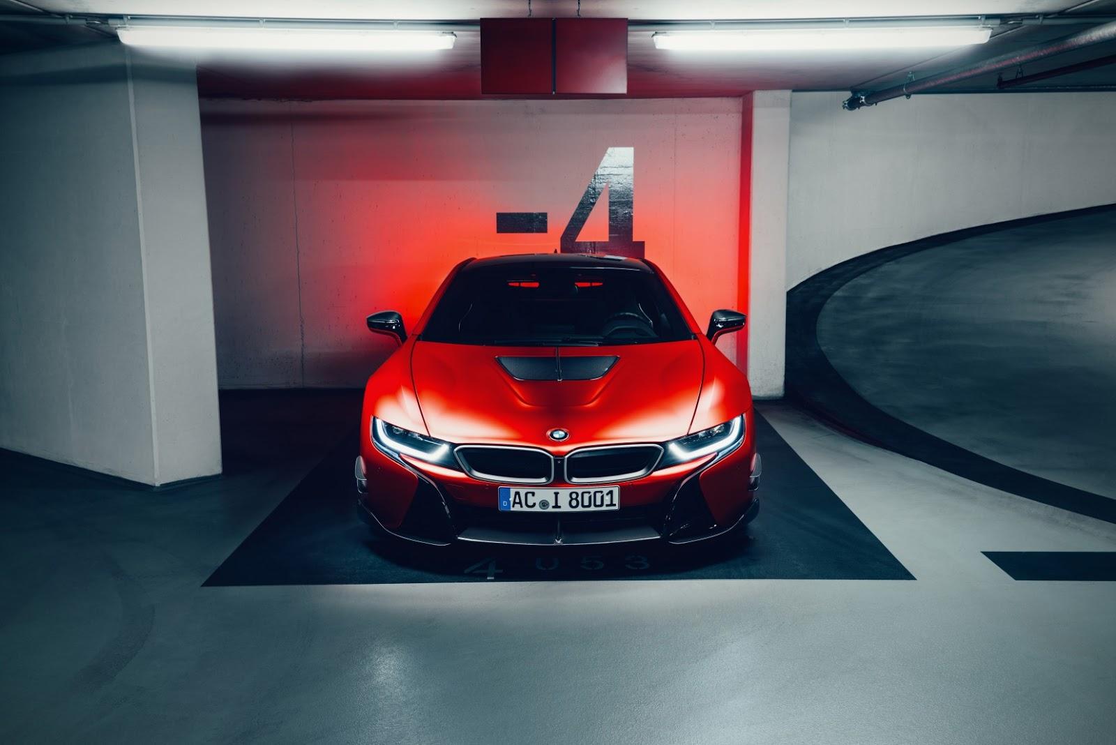 BMW i8 by AC Schnitzer (32)