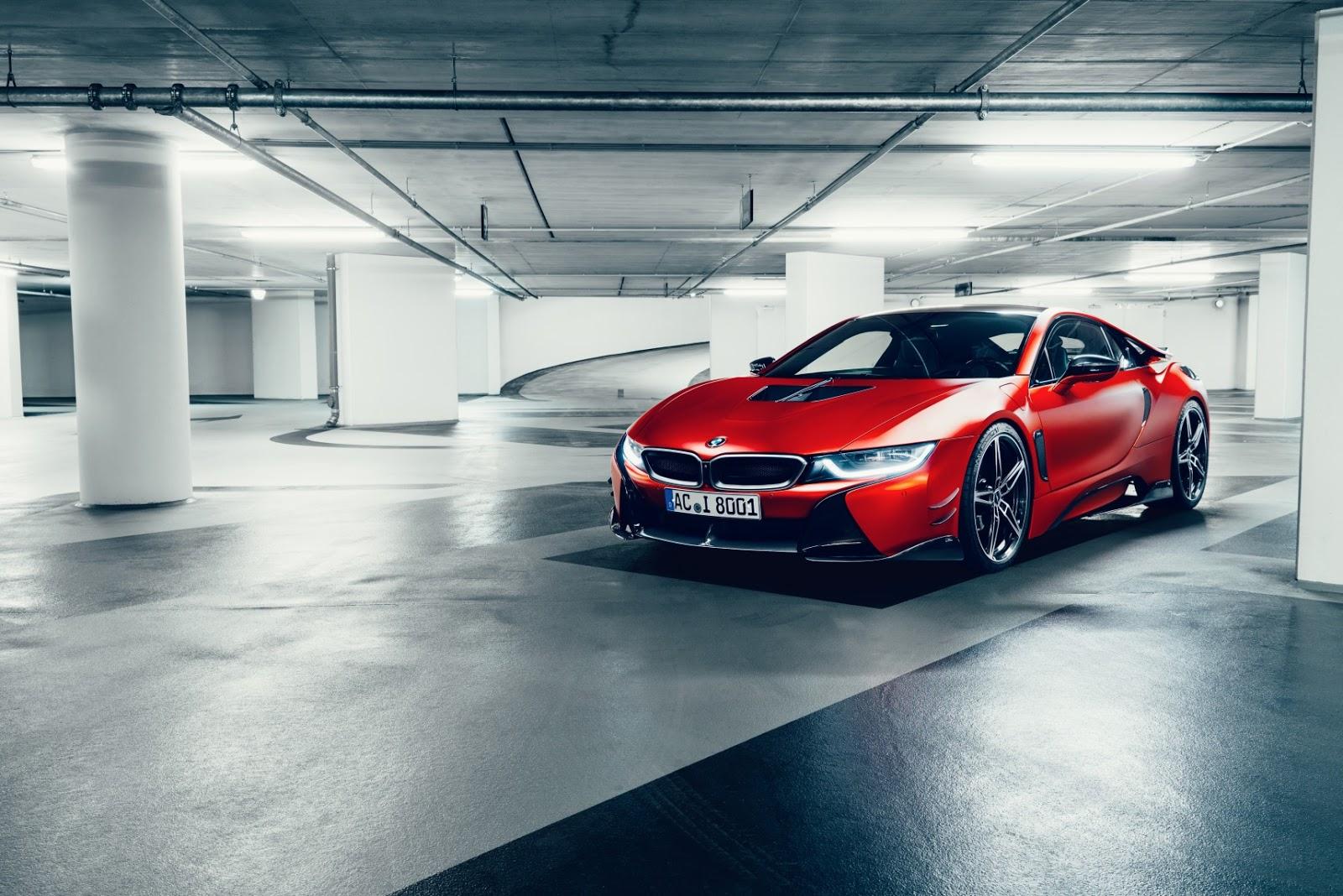 BMW i8 by AC Schnitzer (34)
