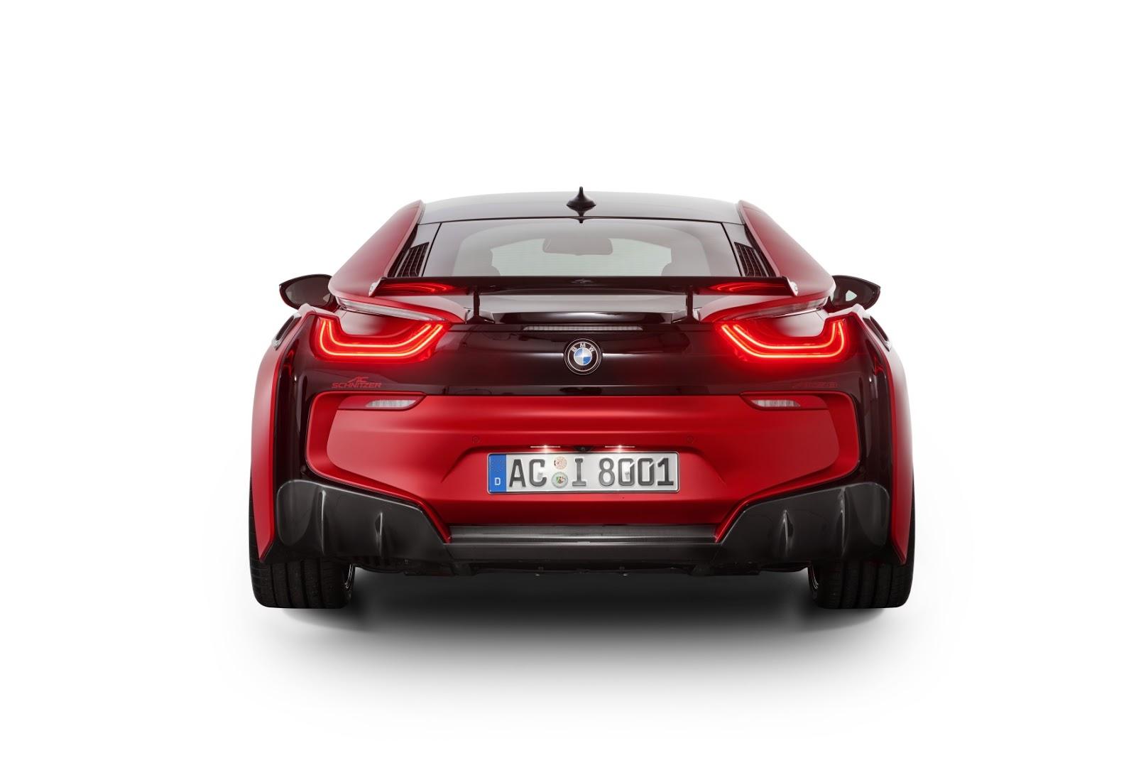 BMW i8 by AC Schnitzer (5)