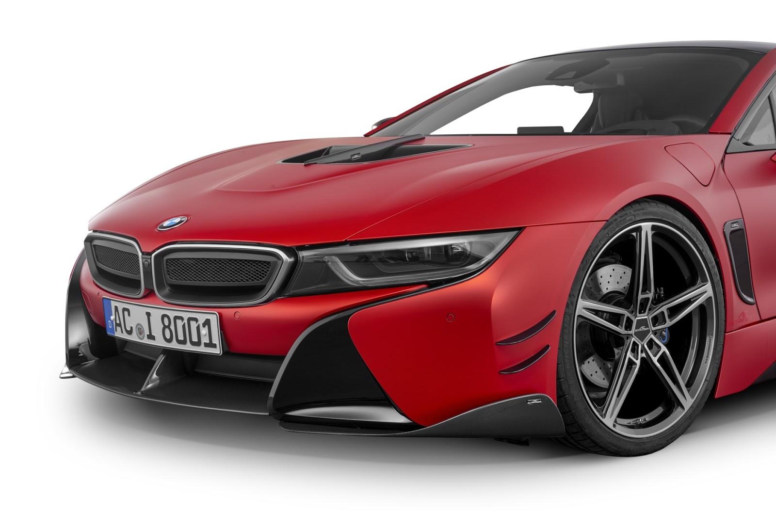 BMW i8 by AC Schnitzer (9)