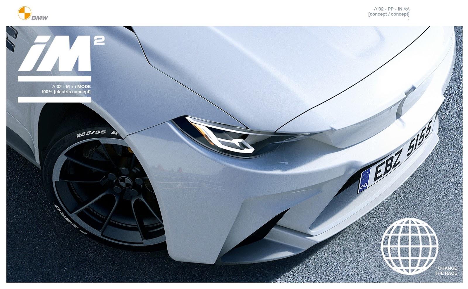 BMW_iM2_Concept_01