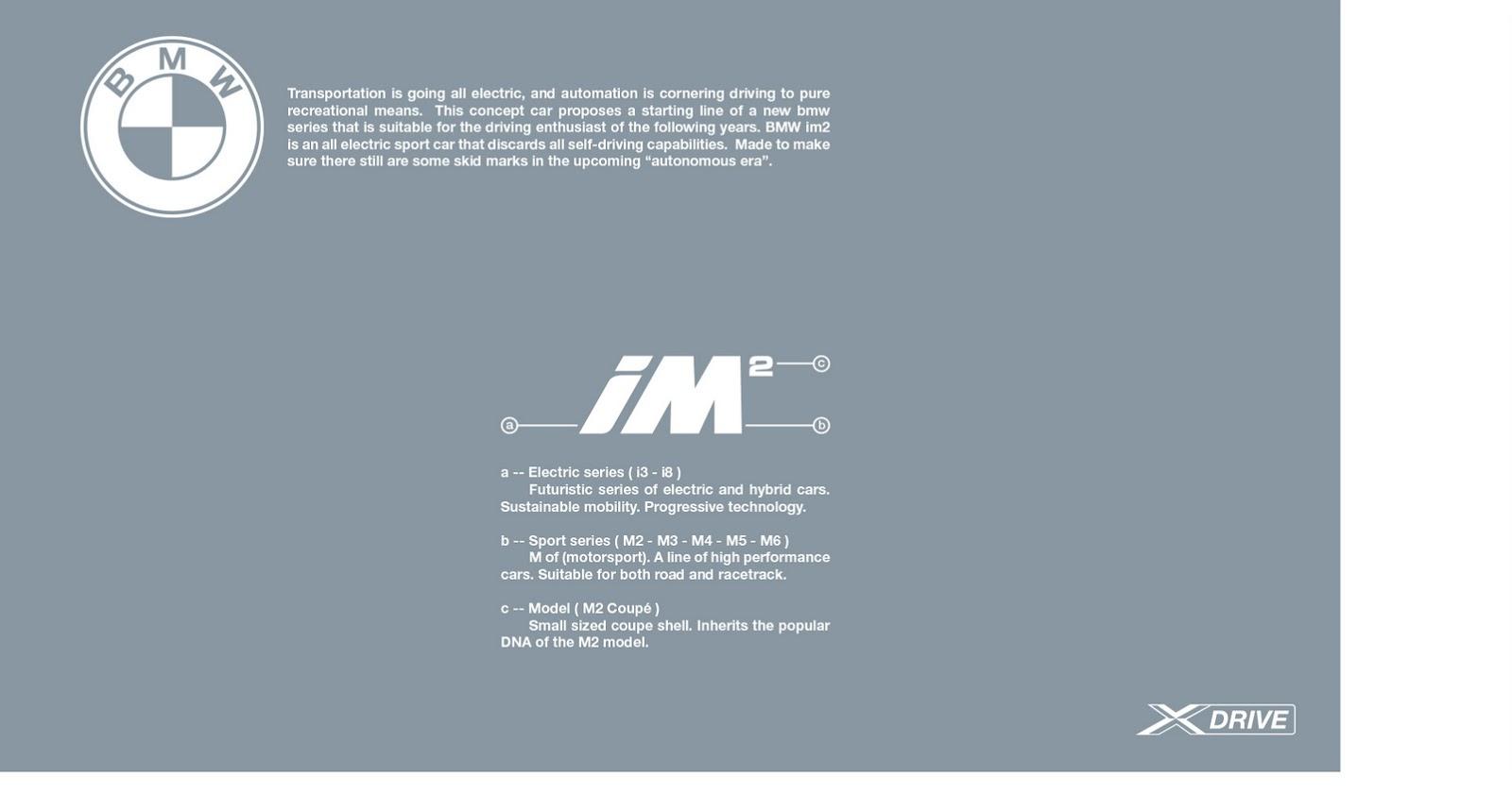 BMW_iM2_Concept_02