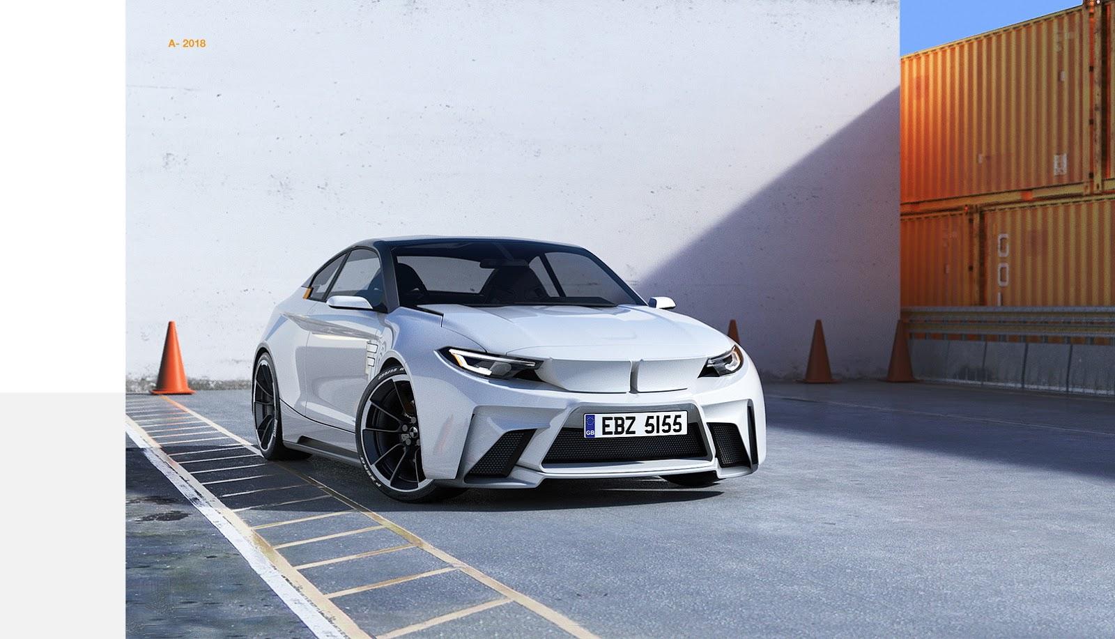 BMW_iM2_Concept_03