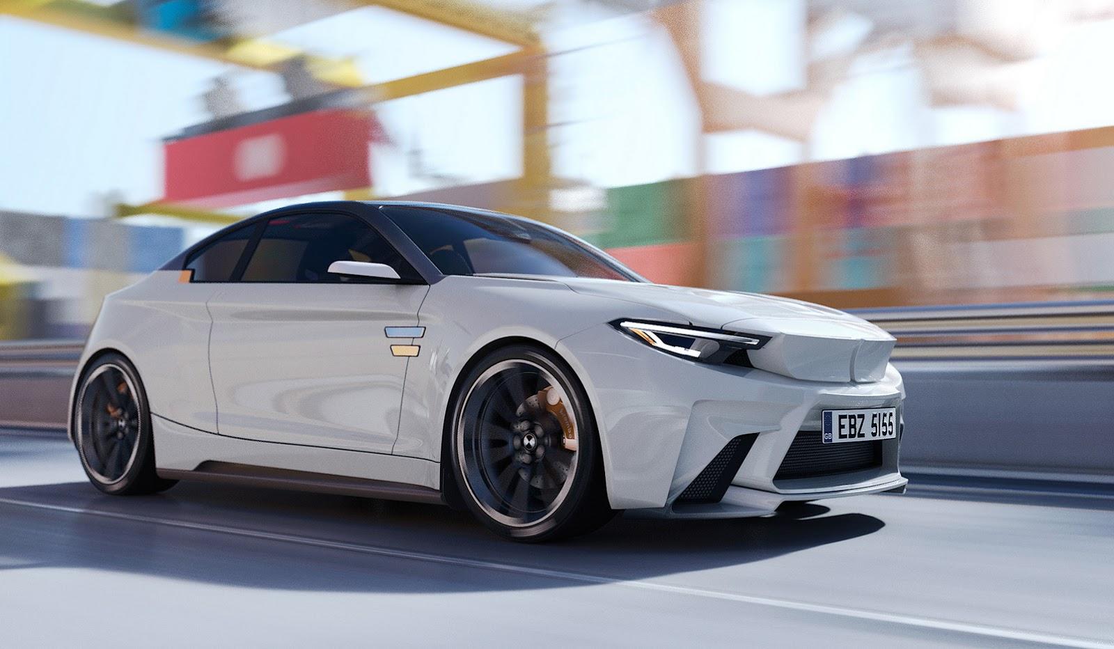 BMW_iM2_Concept_05