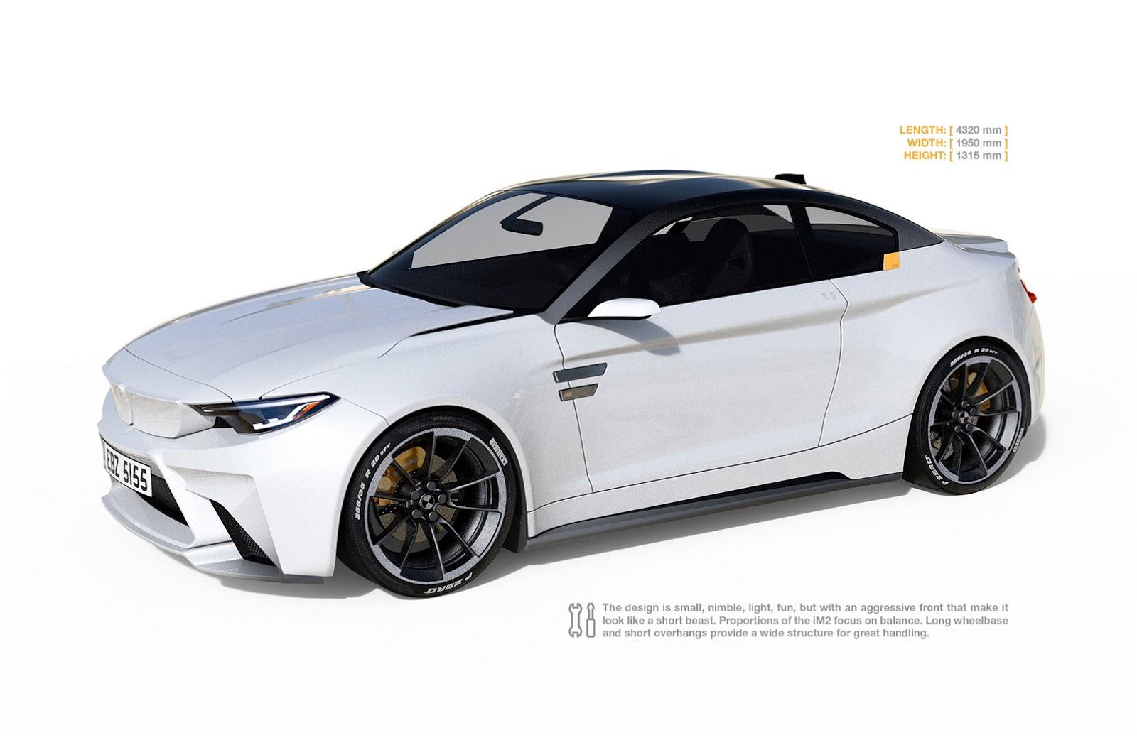 BMW_iM2_Concept_06