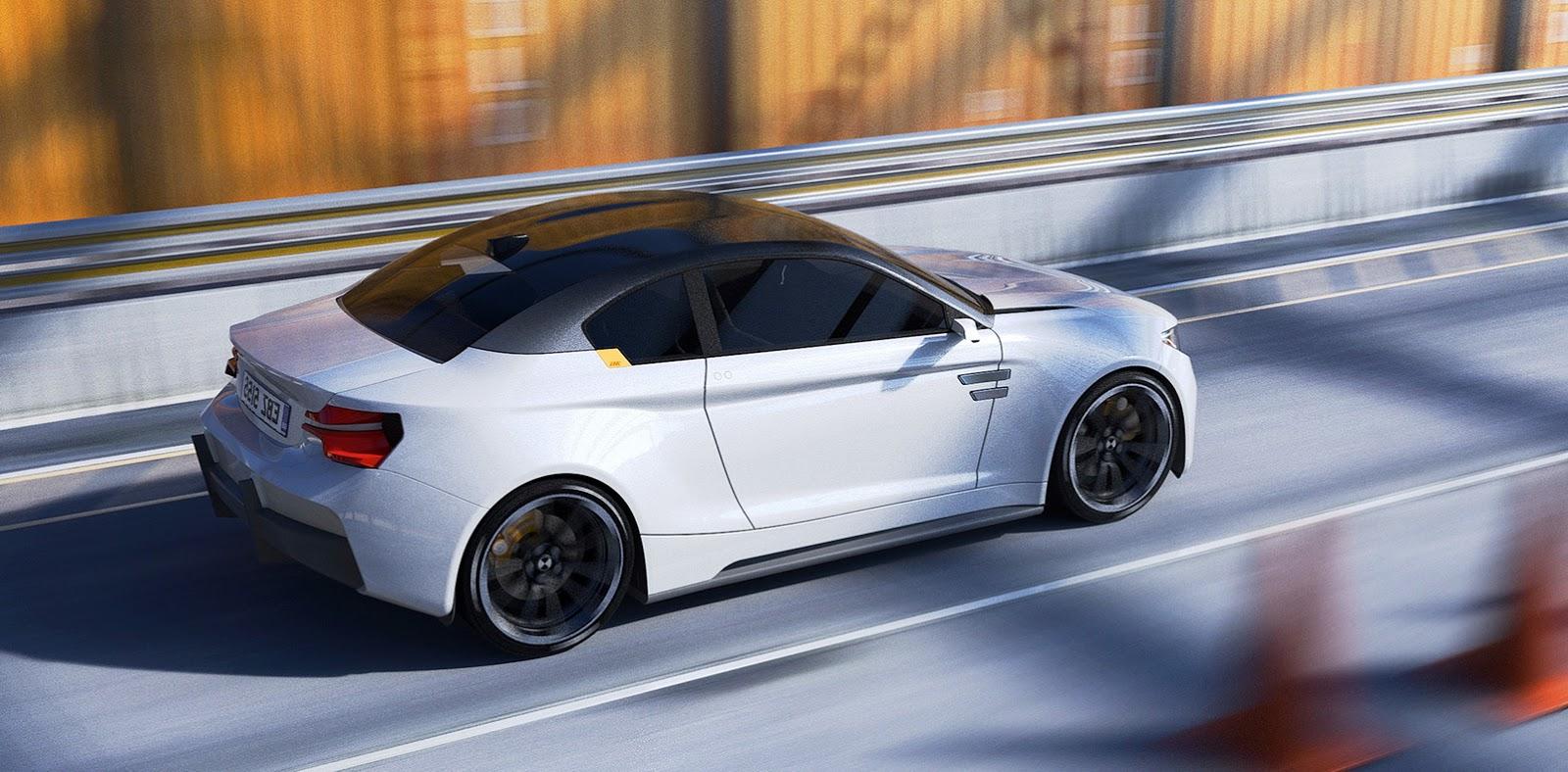 BMW_iM2_Concept_07
